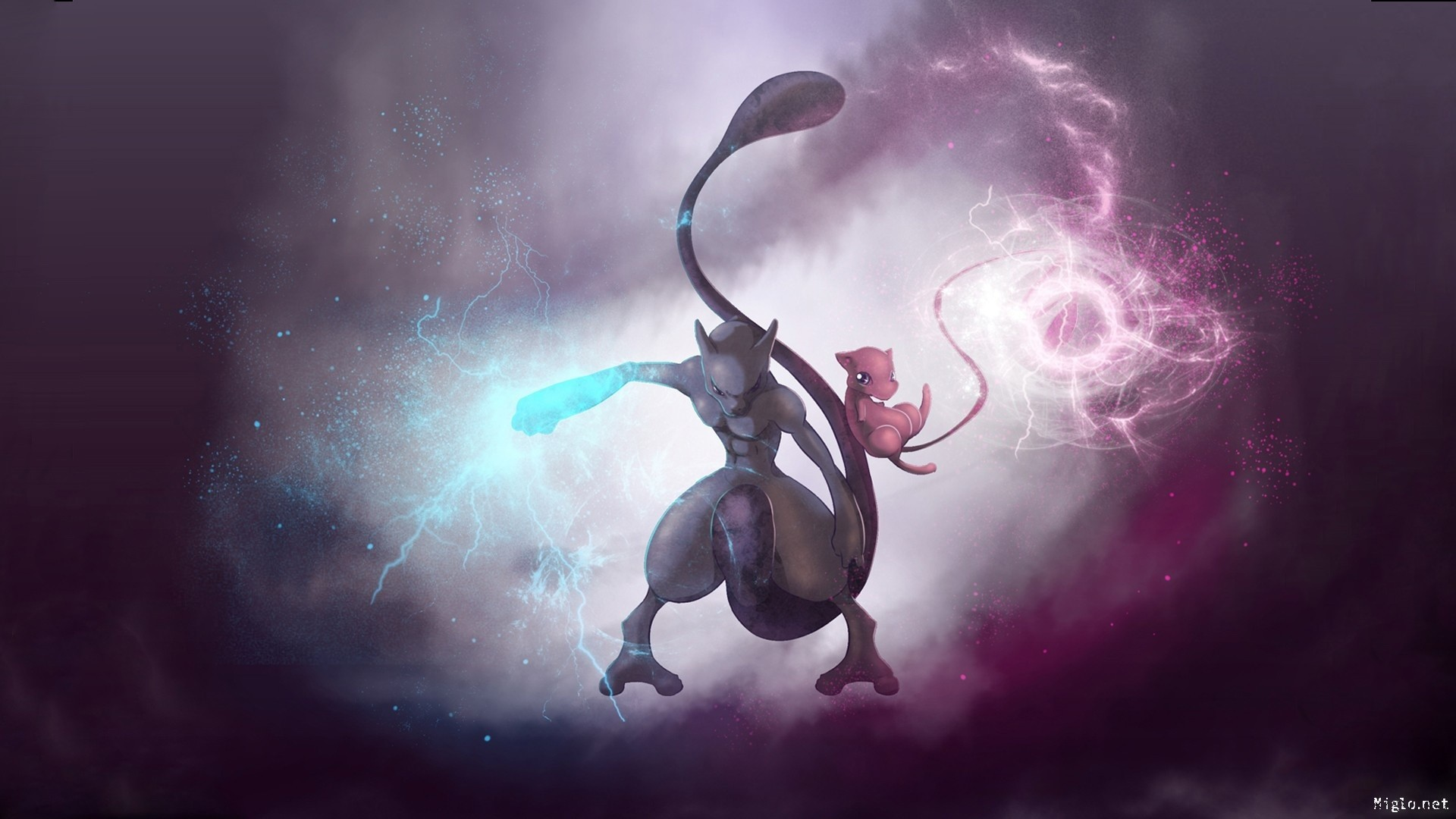 3804721-anime-mewtwo-wallpapers-high-quality-hd-widescreen-