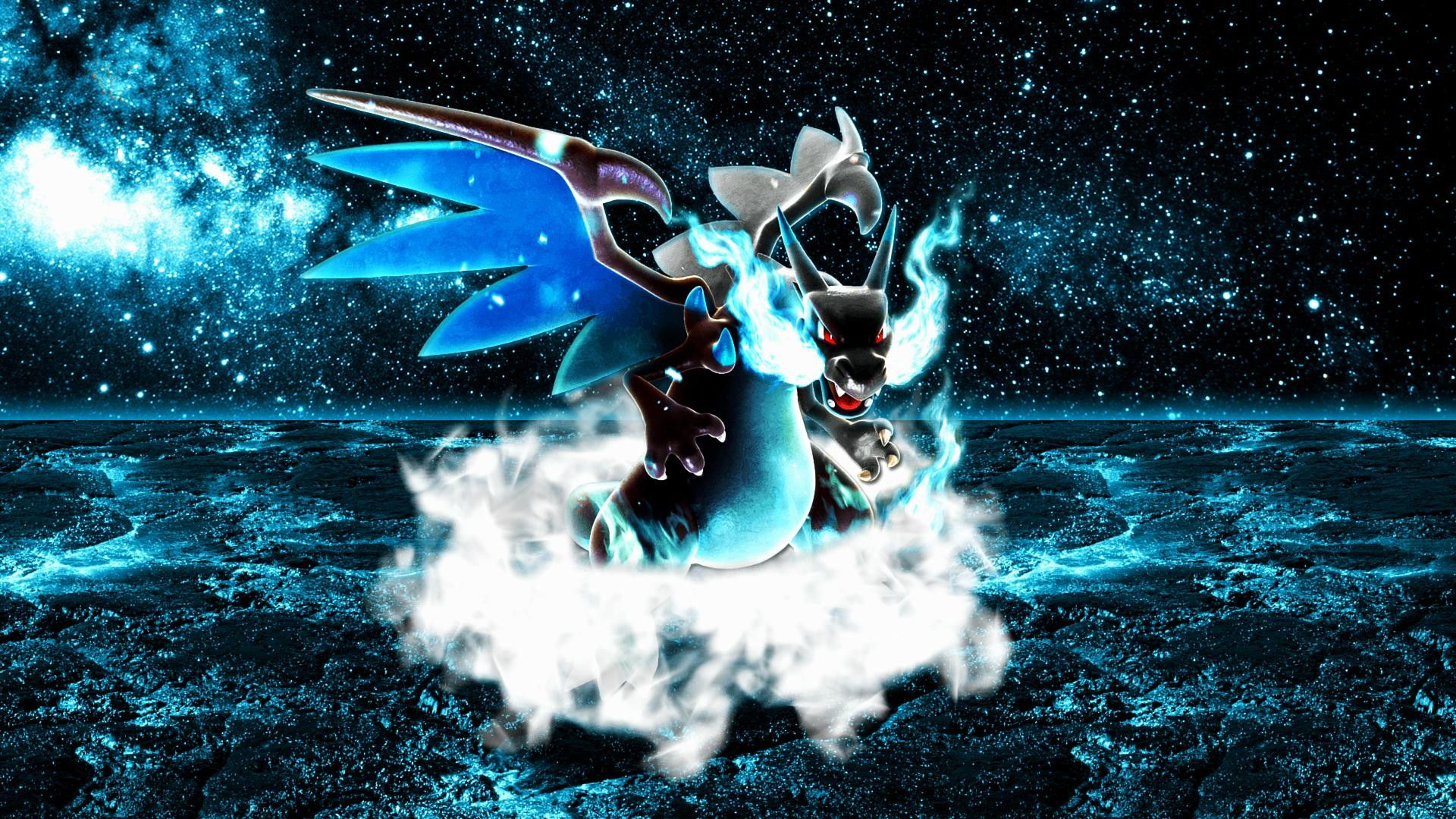 Pokemon-Charizard-Images-HD
