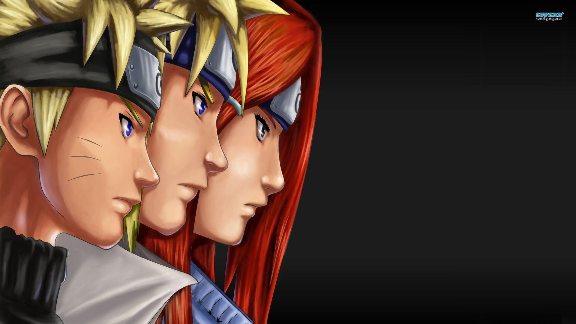 Image for Cute Naruto Wallpaper