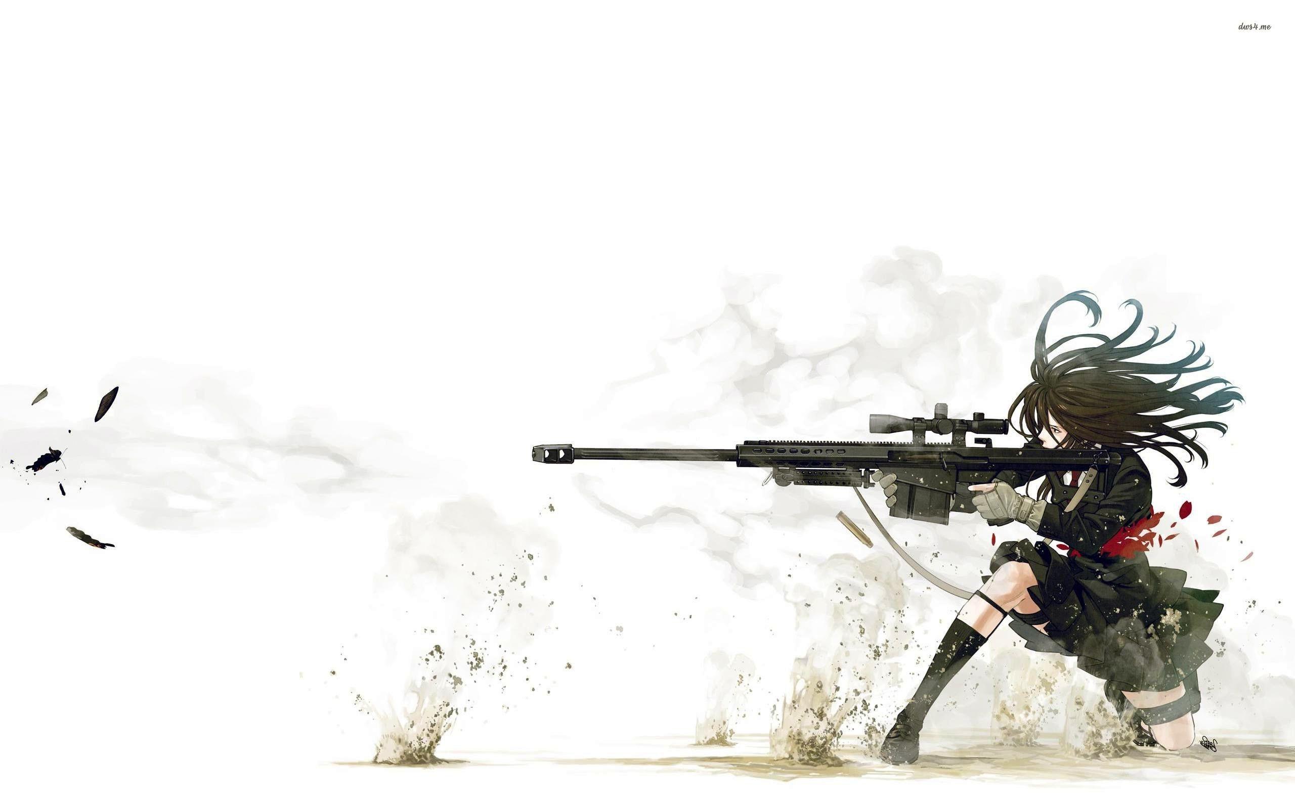 anime-sniper-wallpaper-wallpaper-3.jpg