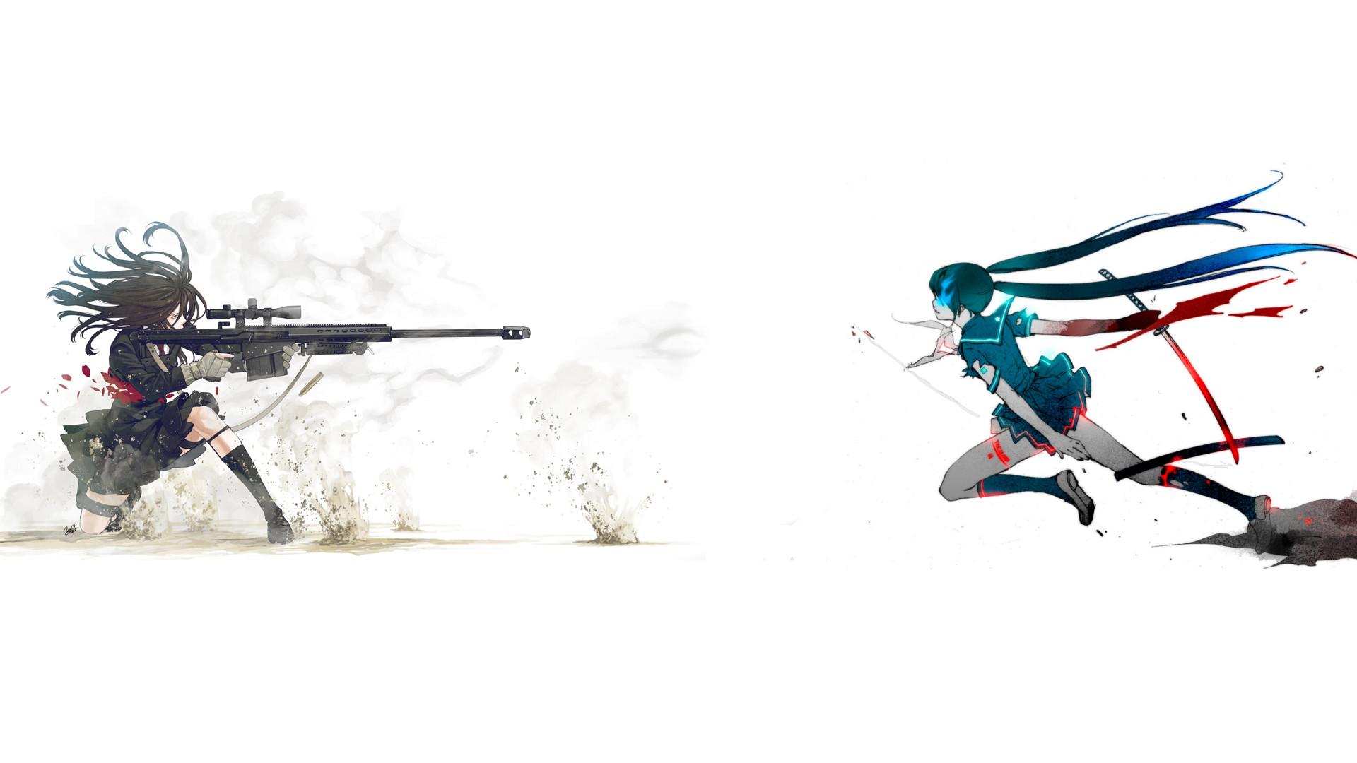 Dark Anime Wallpapers – Wallpaper Cave   Epic Car Wallpapers   Pinterest    Dark anime, Dark wallpaper and Wallpaper downloads