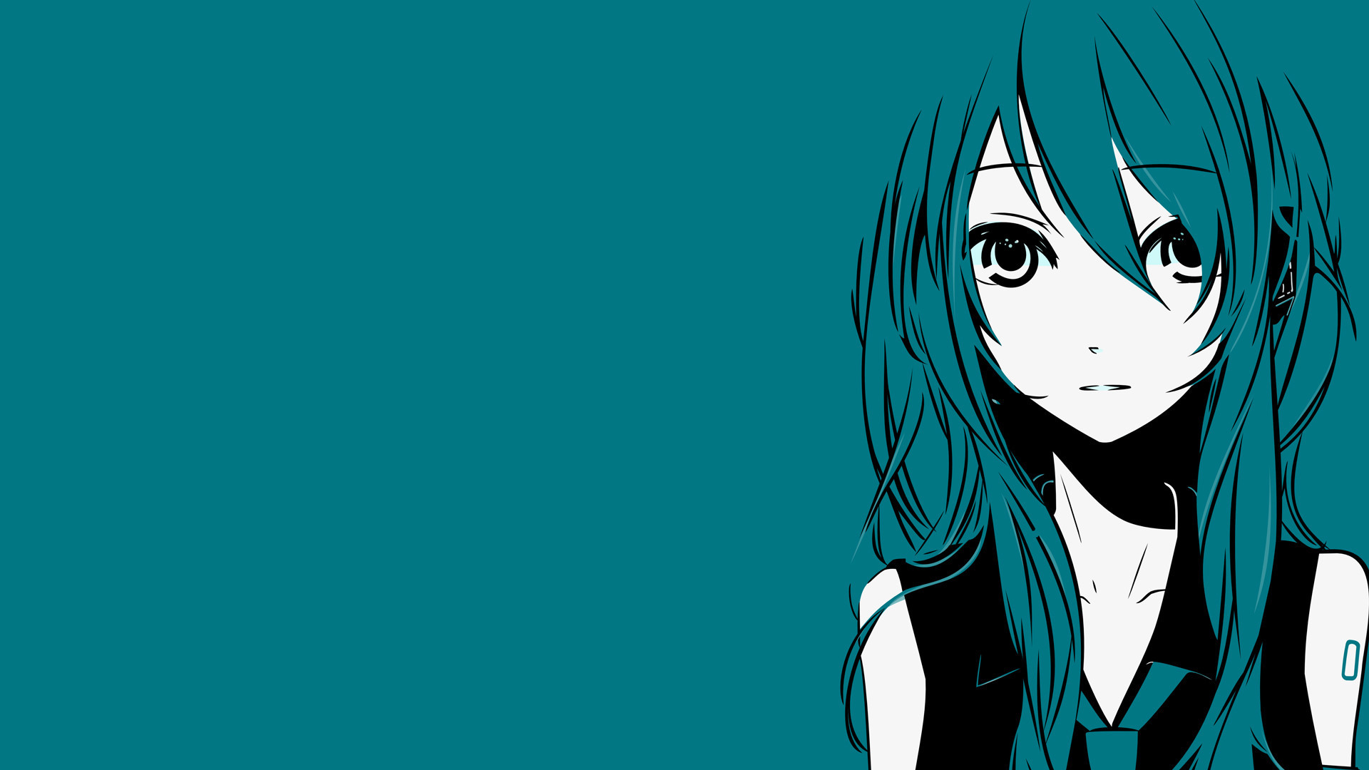 Anime Hd Wallpapers (48 Wallpapers)