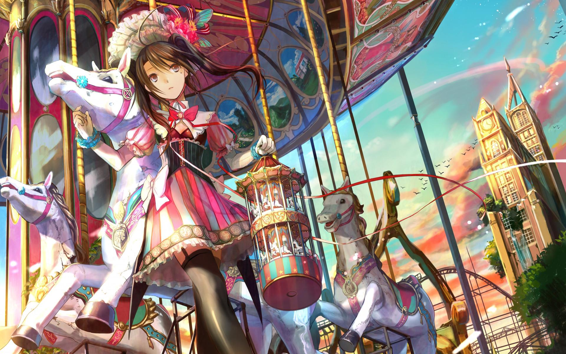 wallpaper, manga, japanese, background, jspot, gallery, anime, sekai .