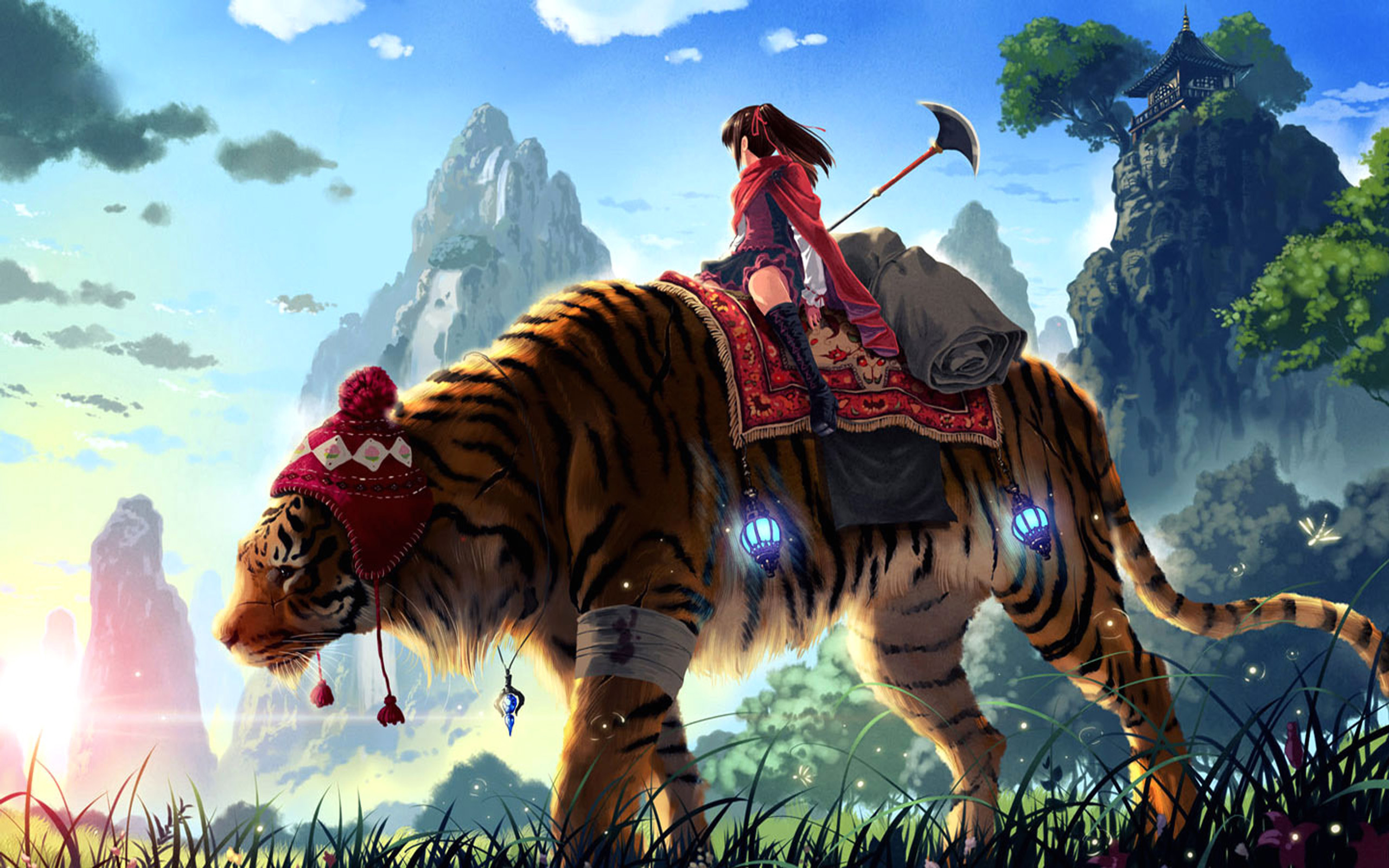 Collection of Cool Anime Hd Wallpapers on HDWallpapers HD Wallpapers Anime  Wallpapers)