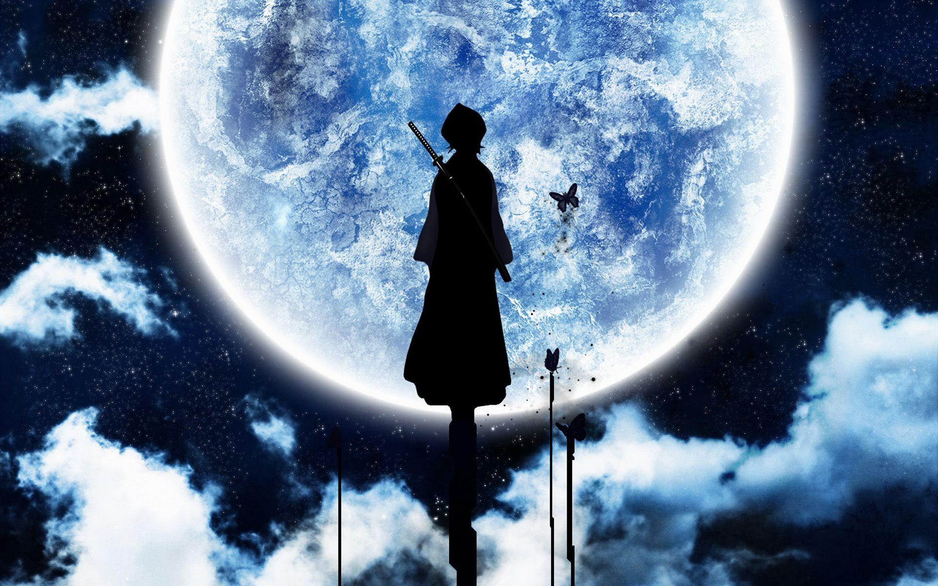 wallpaper.wiki-Free-wallpaper-hd-anime-PIC-WPC0012346