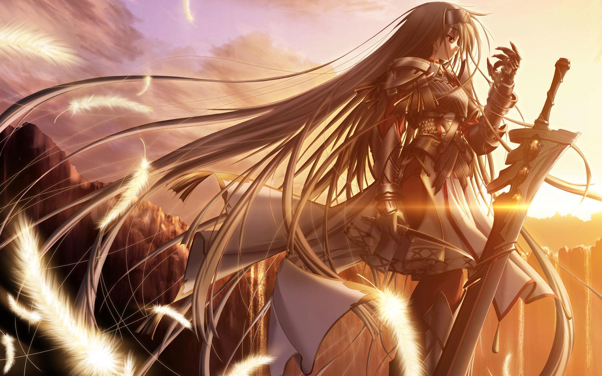 .com/wallpapers/anime-wallpapers/warrior-anime-girl-wallpaper .