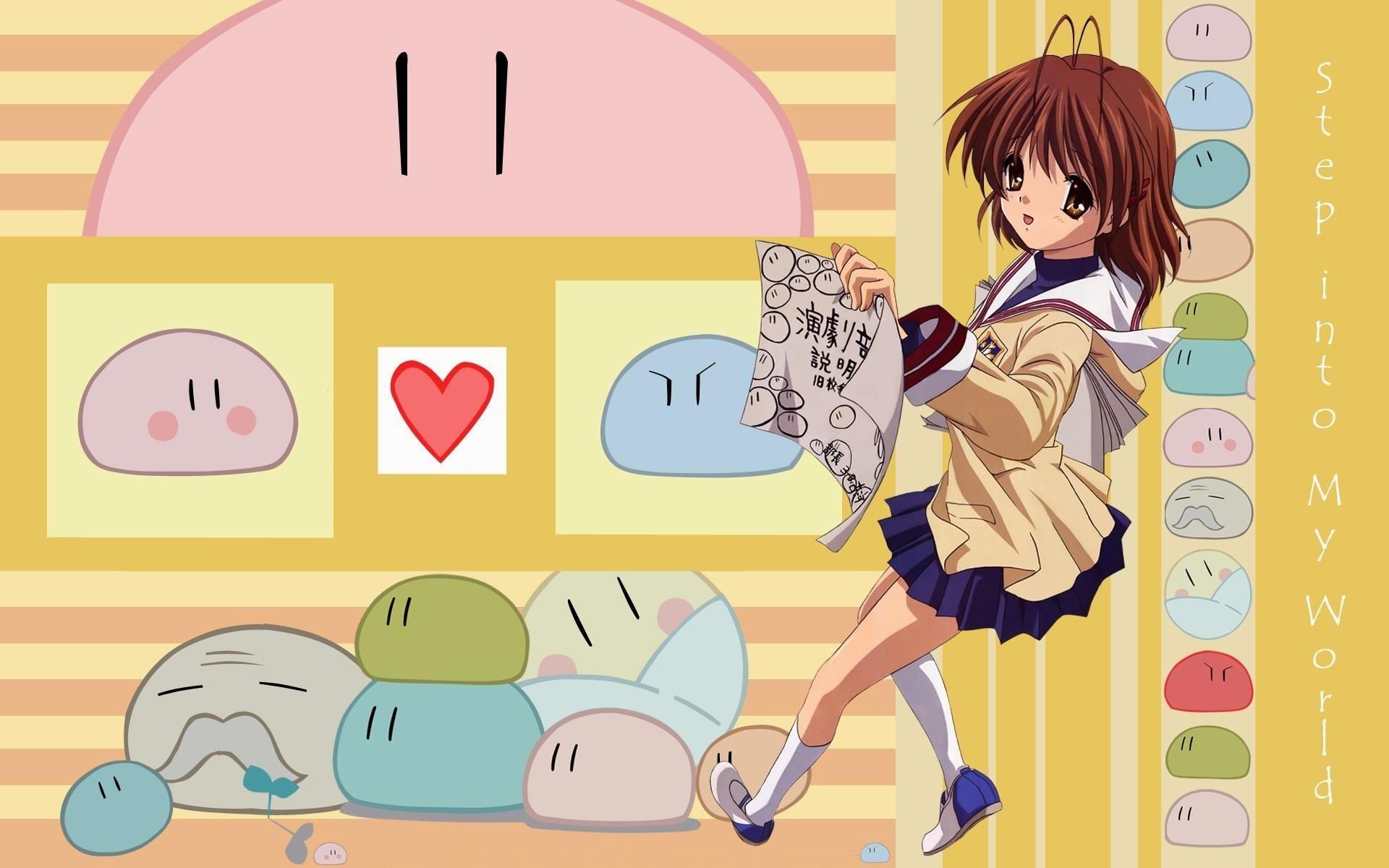 Kawaii-Clannad-kawaii-anime-wallpapers-HD