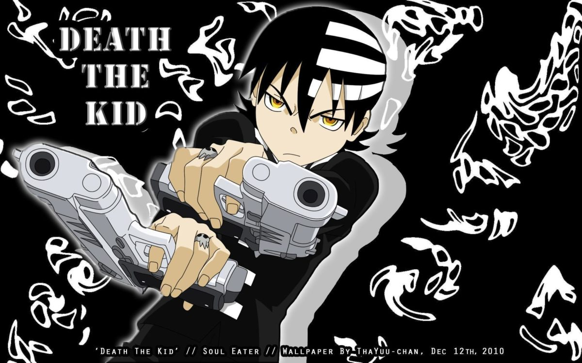 Soul Eater Funny Face Anime Wallpaper Hd Phone Wallpapers Wallko