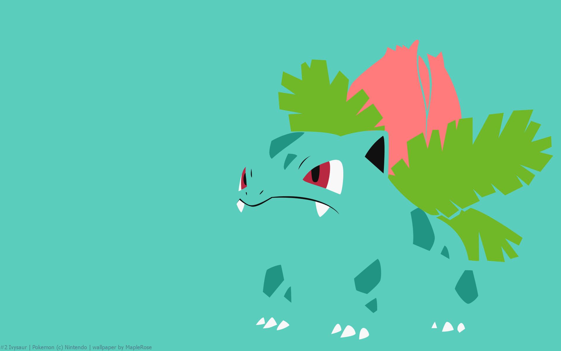 Meowth Pokemon HD Wallpaper
