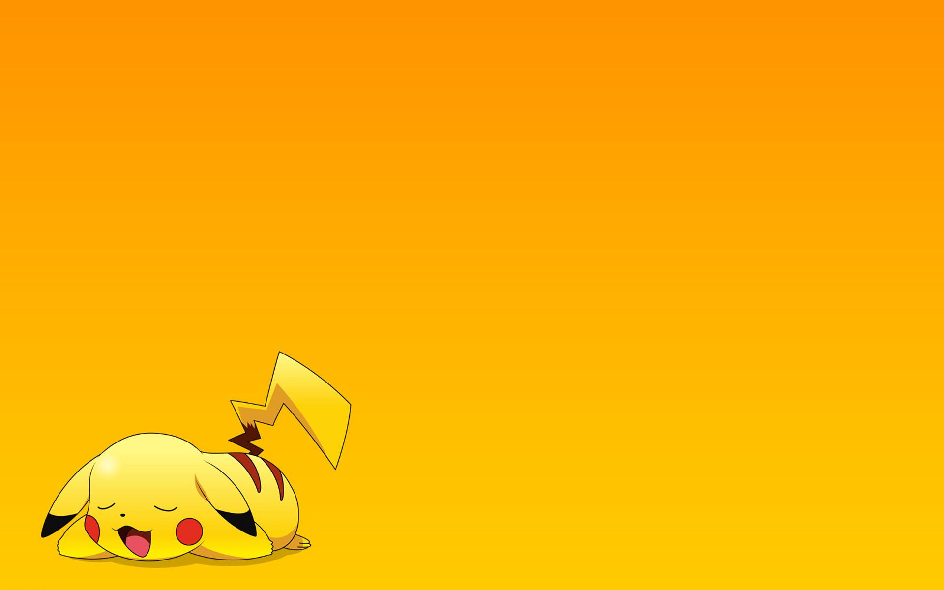 pokemon wallpaper https://newsgaze.com/2015/08/11/