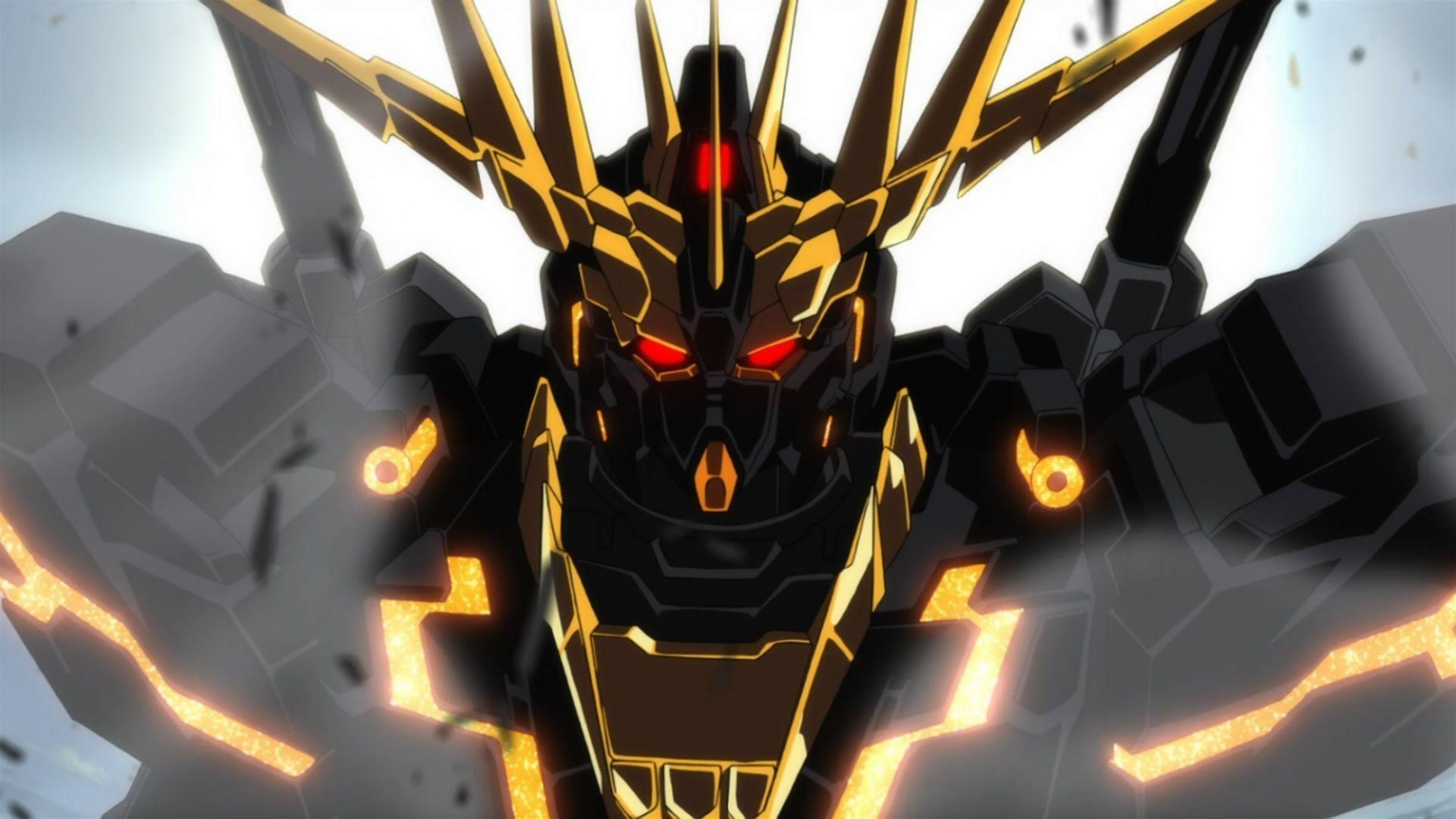 Gundam Unicorn Wallpaper Wide As Wallpaper HD