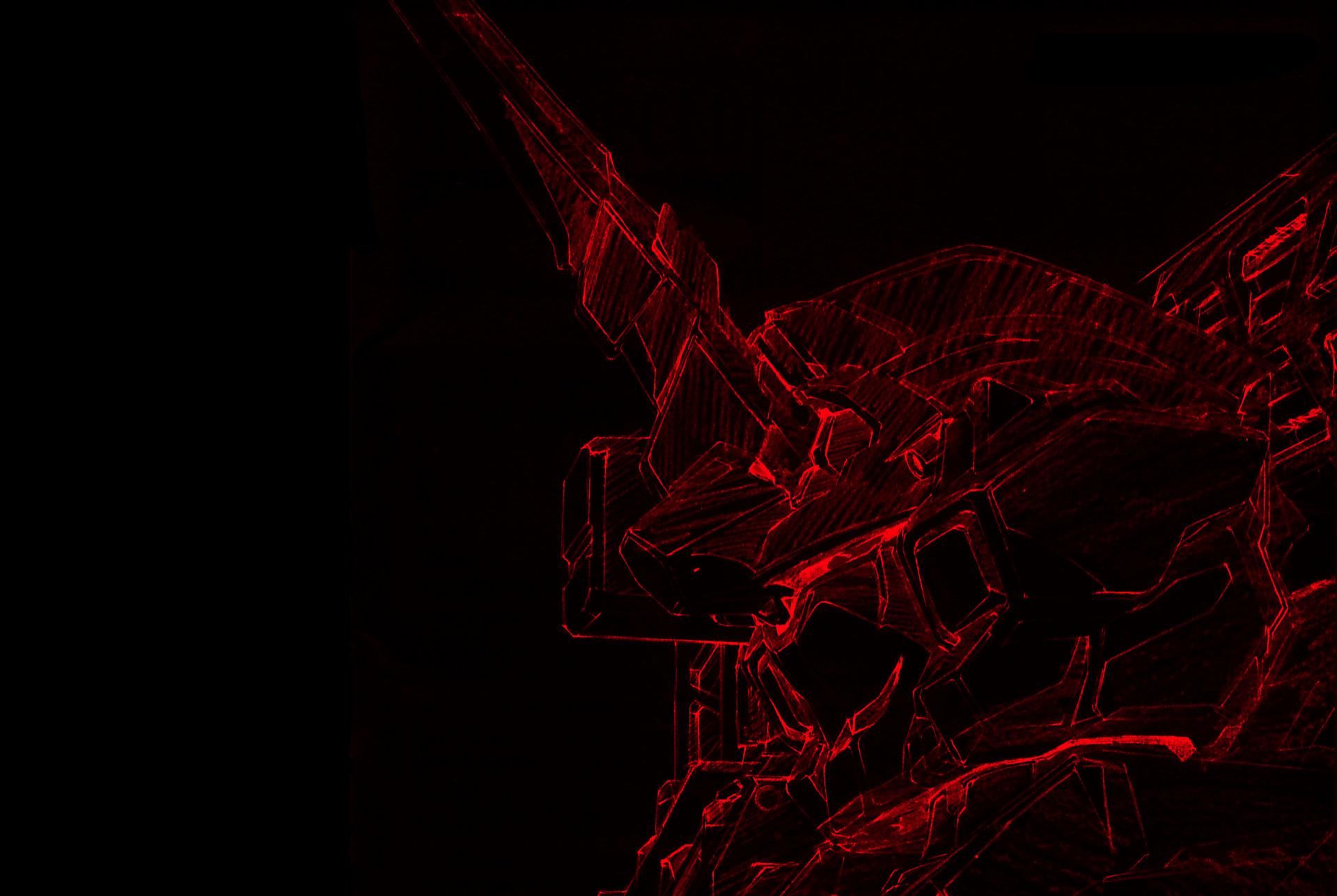 Gundam Unicorn Wallpaper Picture As Wallpaper HD