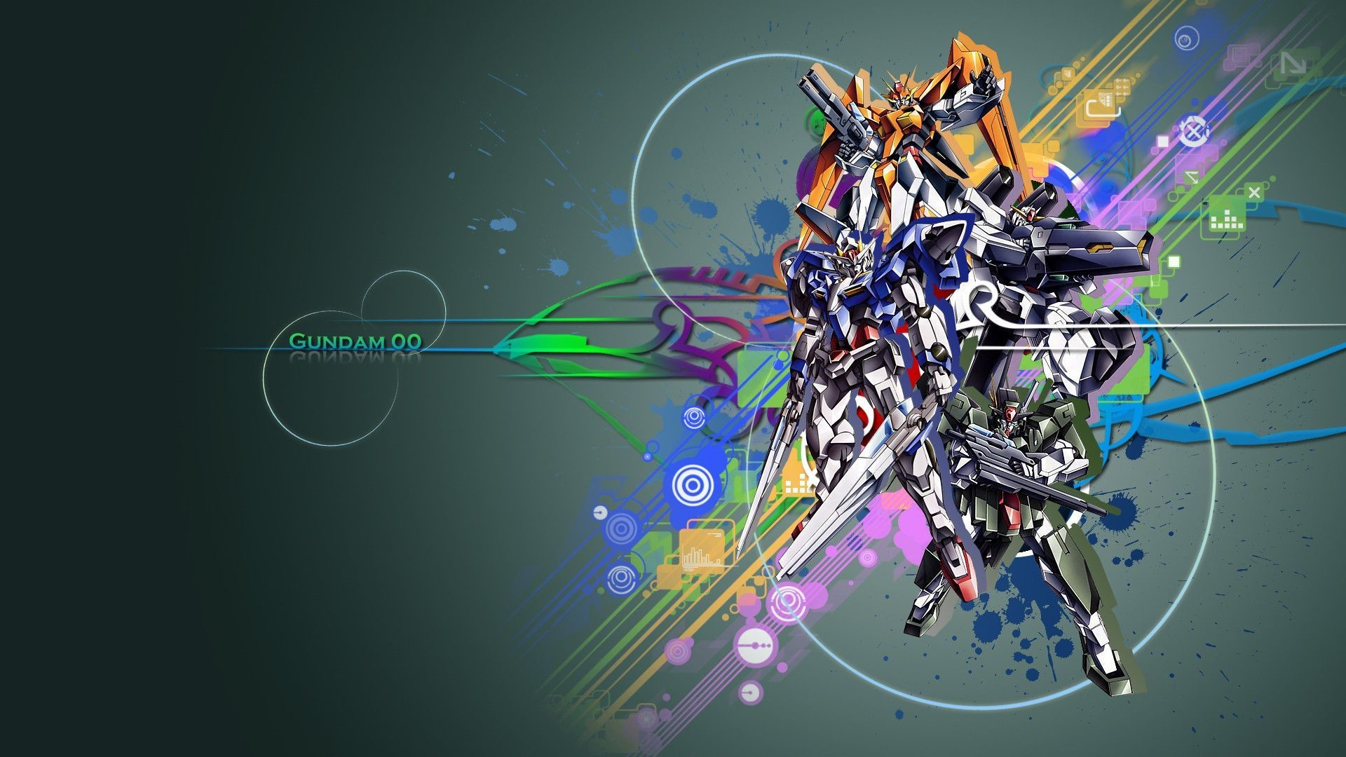 Mobile Suit Gundam AGE images gundam age 2 HD wallpaper and