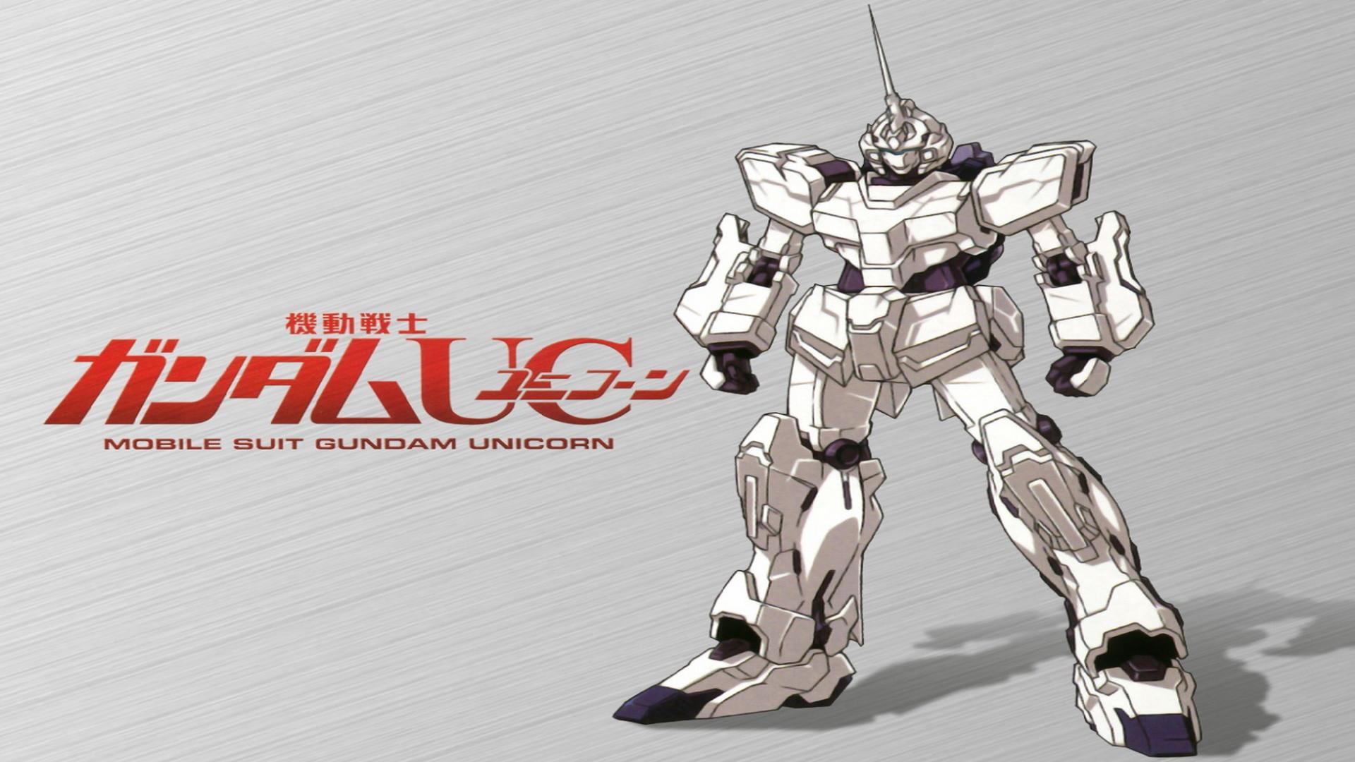 Gundam Unicorn Wallpapers 11, Wallpapers, HD Anime Wallpapers, Desktop .