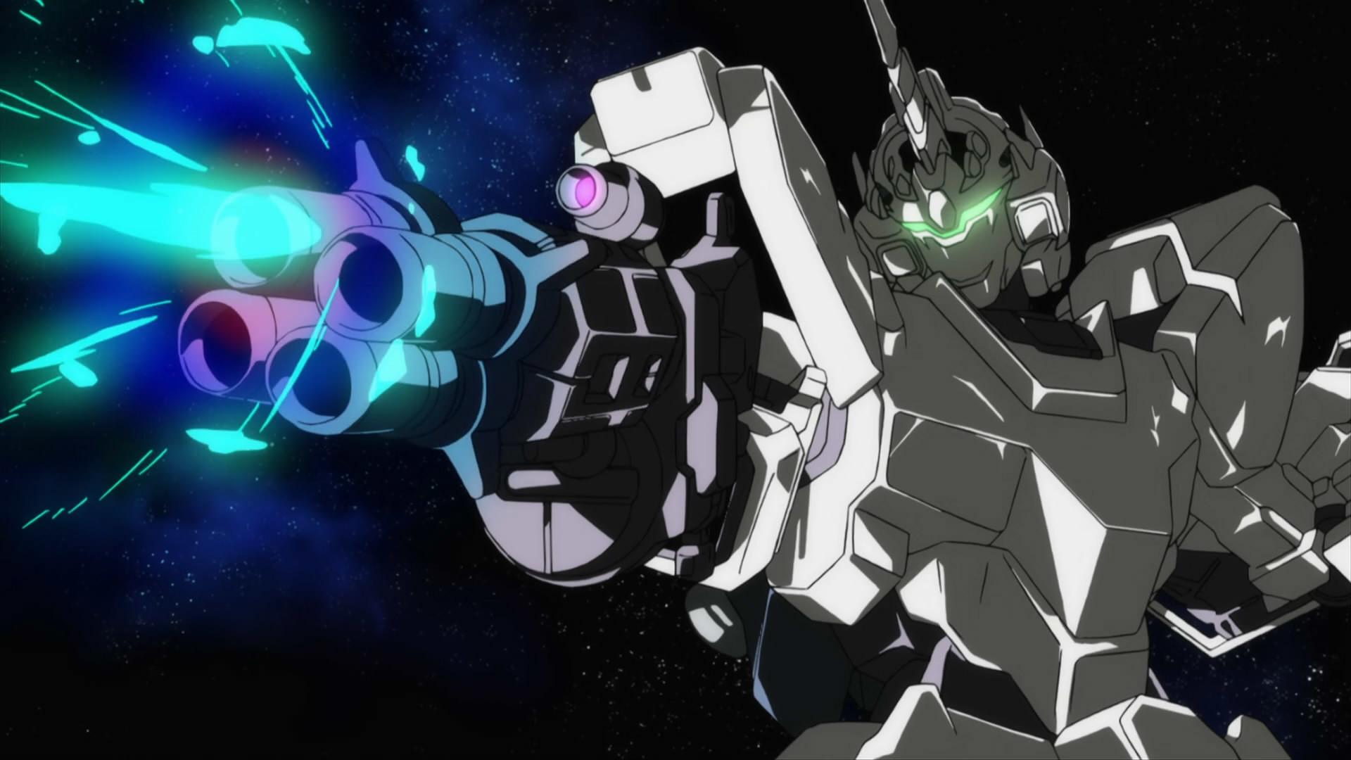 Gundam Unicorn – 03 – Large 18.jpg