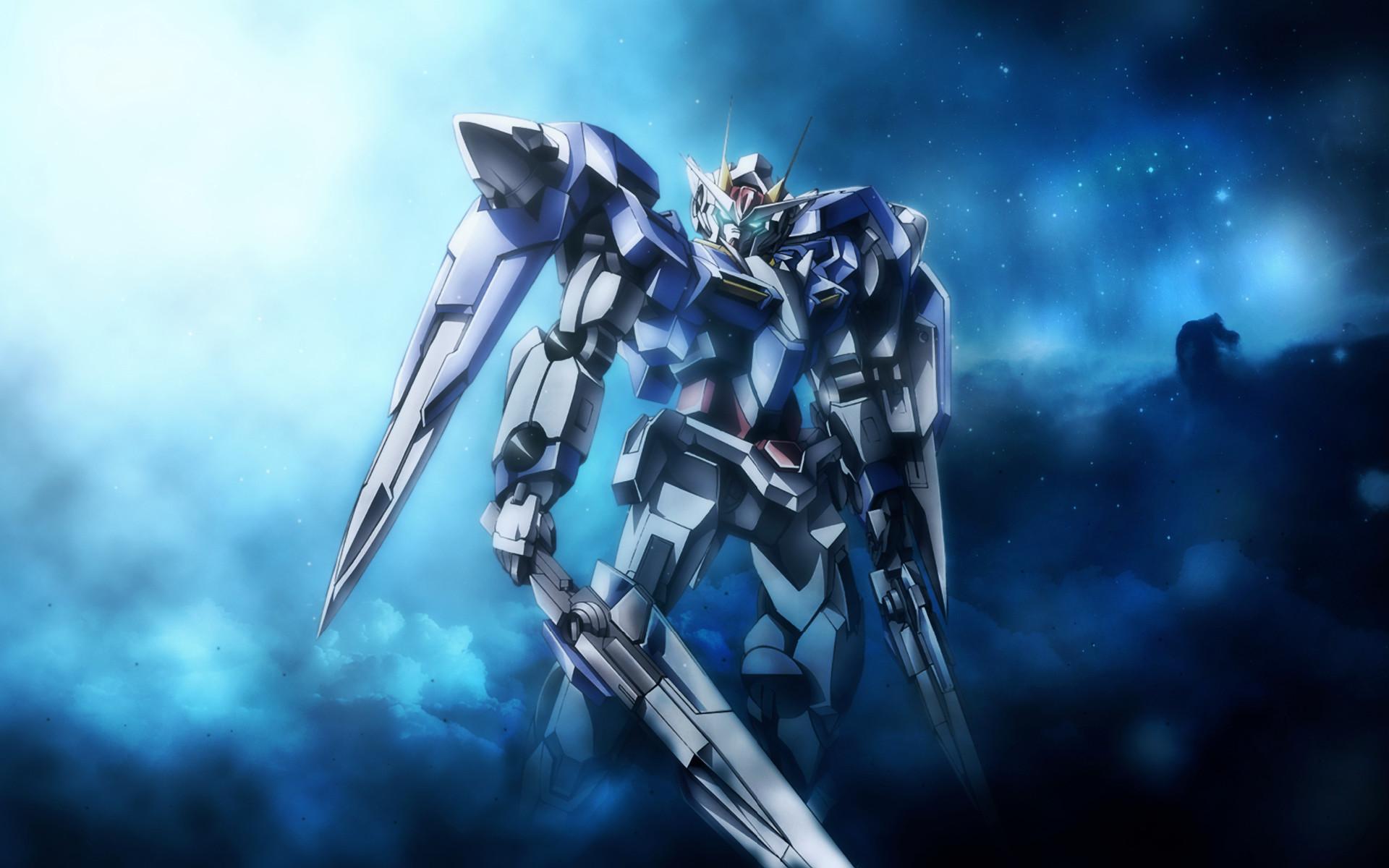 Gundam Wallpaper HD Download. Unicorn Gundam HD Wallpaper