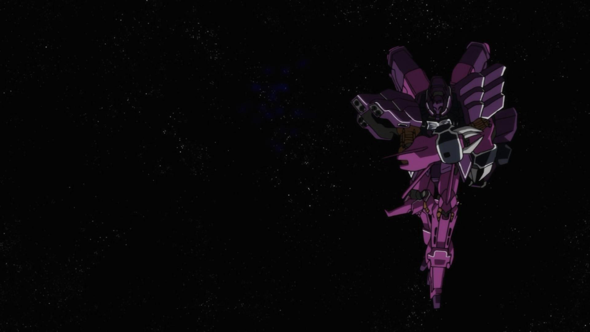 [TV-J] Kidou Senshi Gundam UC Unicorn – 05 [BD h264