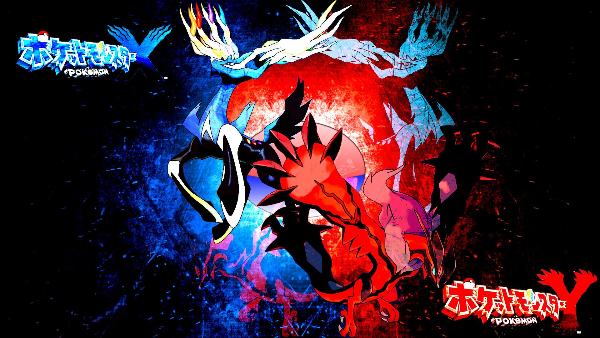Legendary-Pokemon-image-legendary-pokemon-36184599-1920-1080.