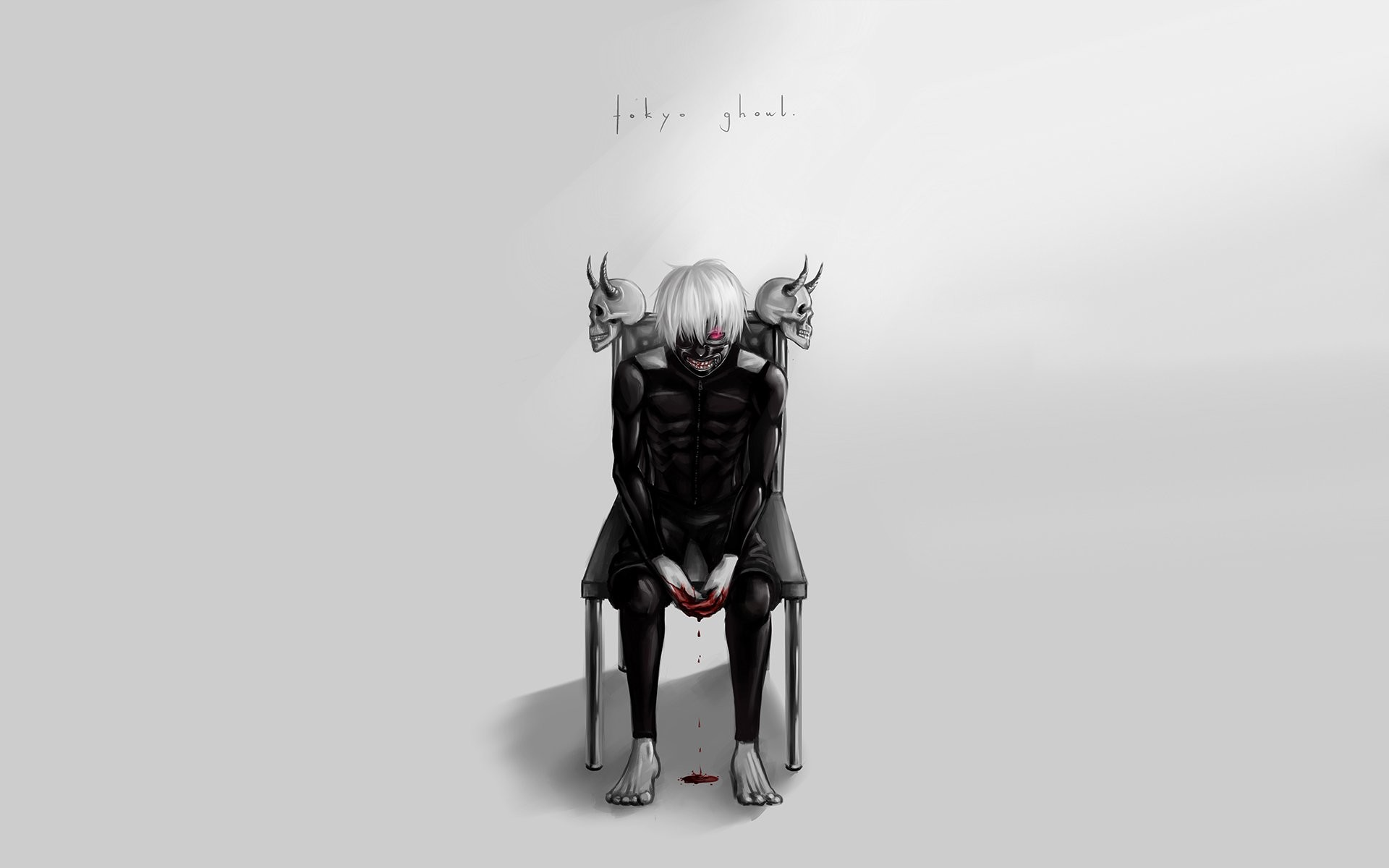 HD Wallpaper | Background ID:545915. Anime Tokyo Ghoul