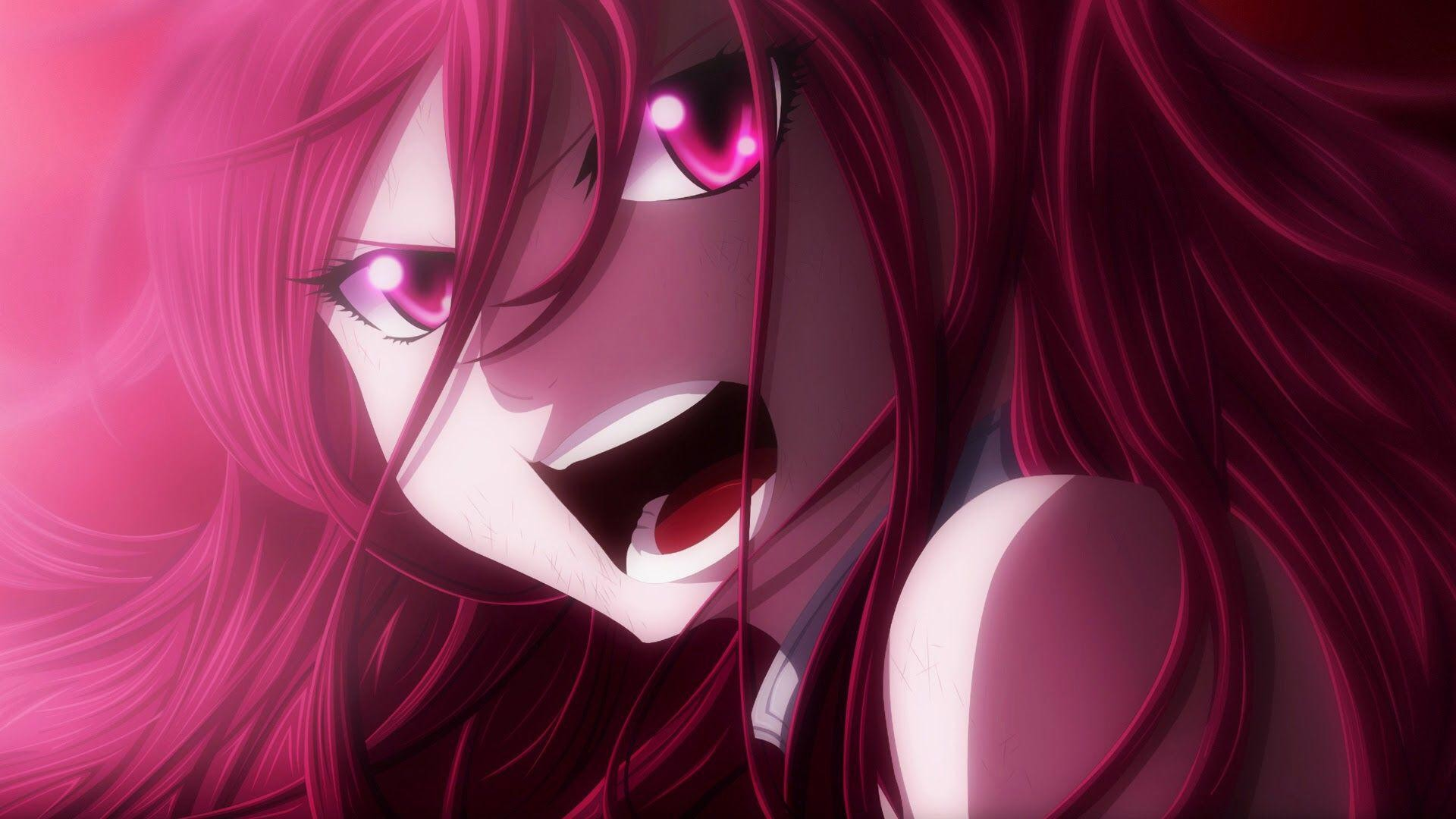 Erza-Scarlet-Fairy-Tail-wallpaper-wp6404907