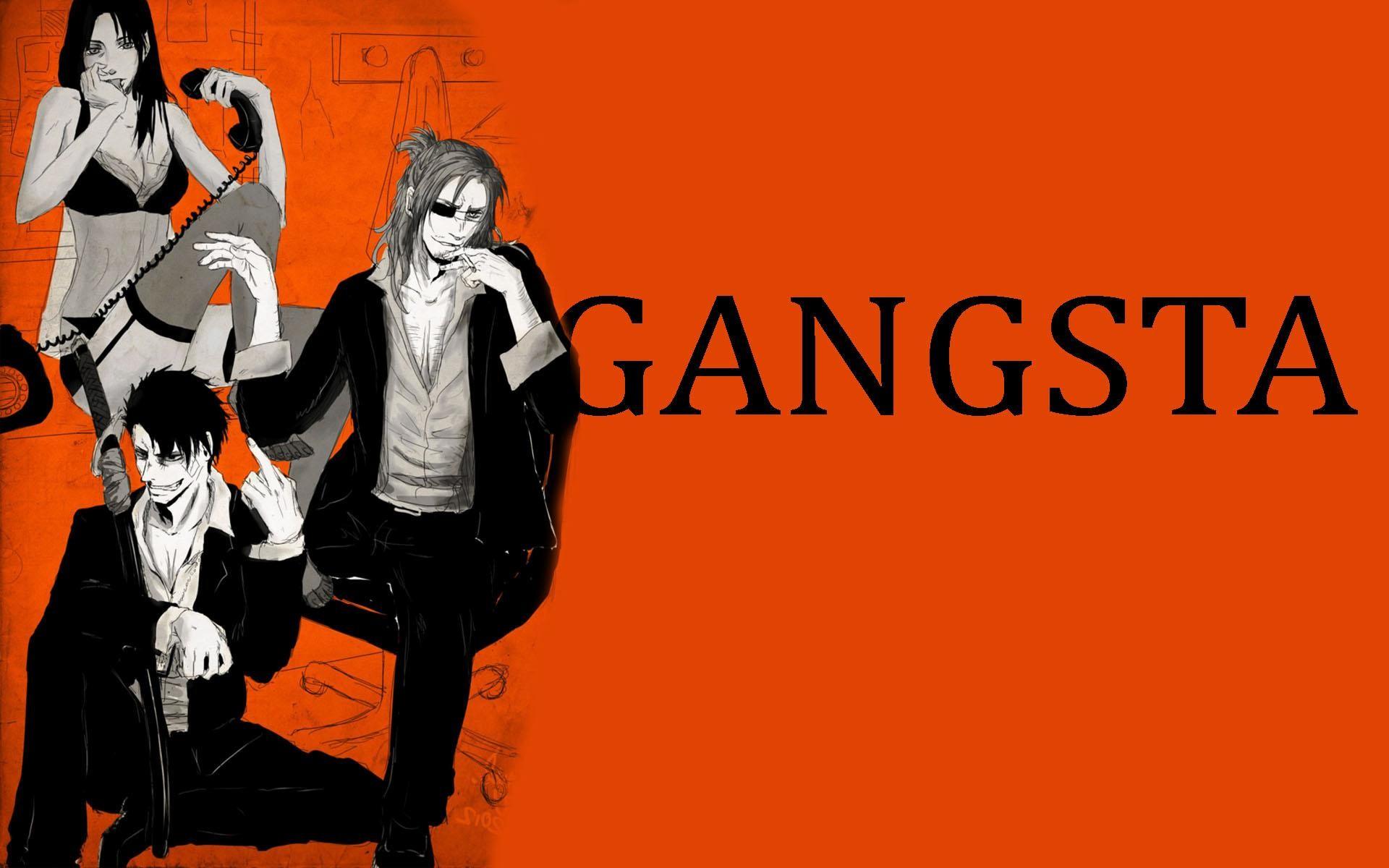 wallpaper.wiki-HD-Gangsta-Pictures-PIC-WPD004433