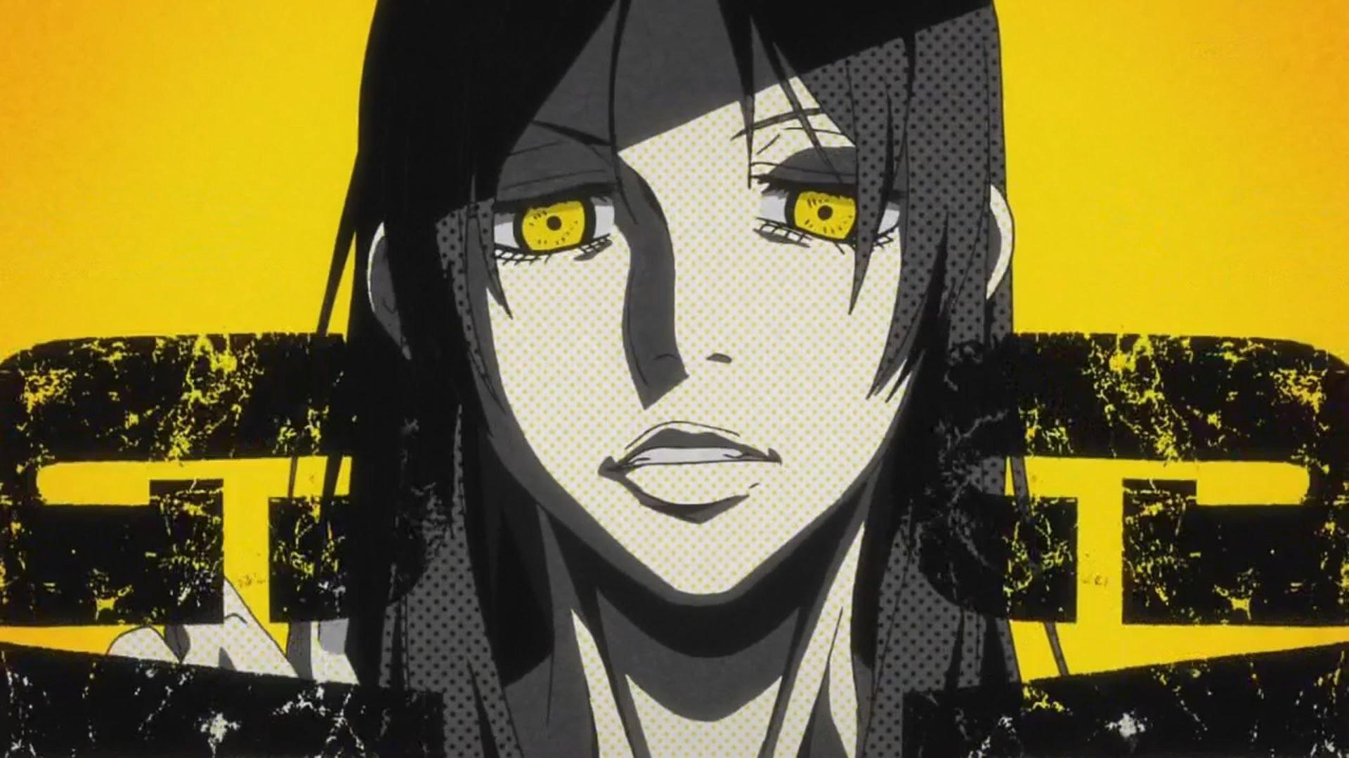 GANGSTA – Alex | xXGangstaXx | Pinterest | Manga, Manga anime and Anime