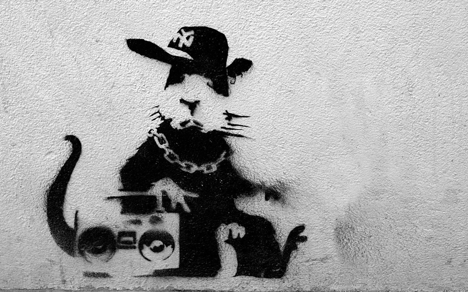 Rap Wallpaper HD.