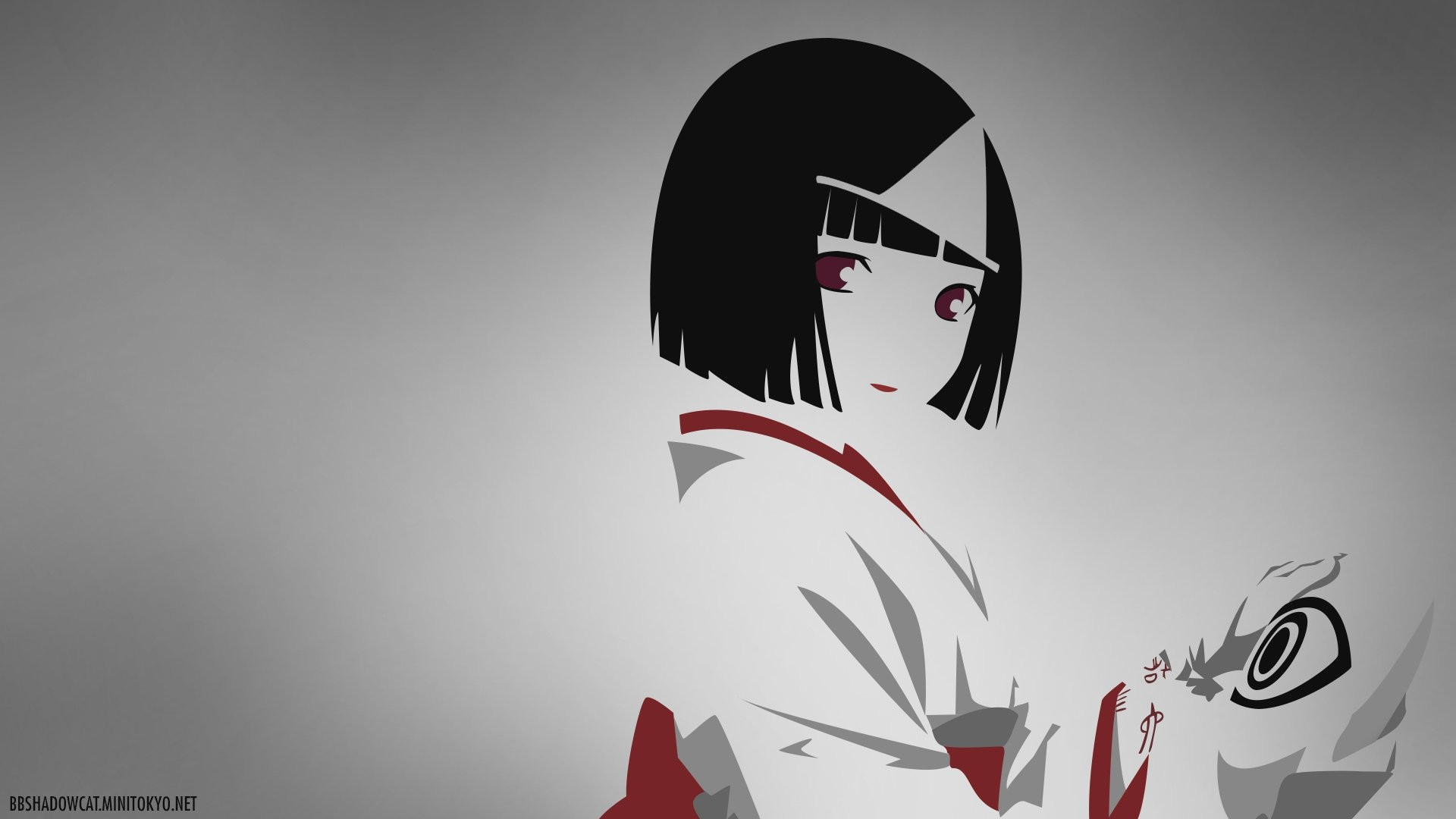 Anime – Noragami Wallpaper