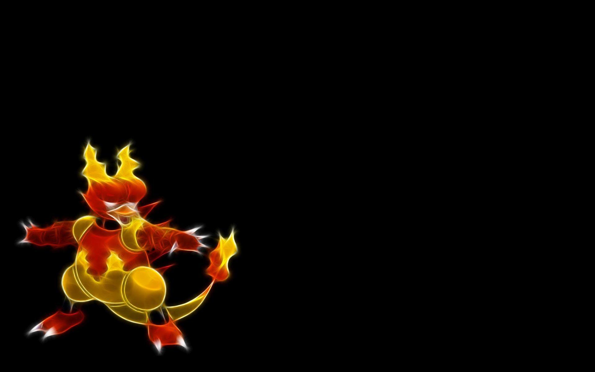 … Pokemon HD Wallpaper 1920×1200