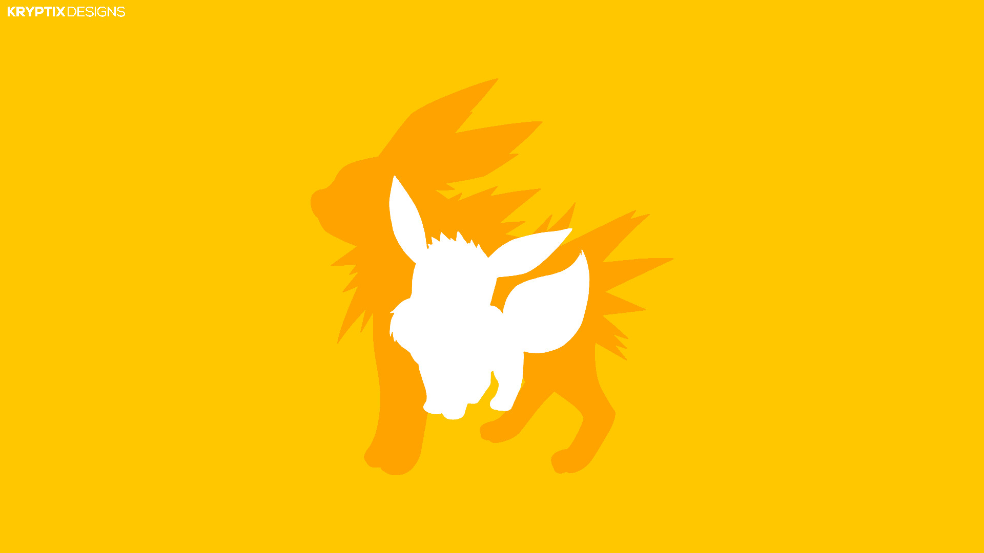 All Eeveelutions Wallpapers HD by KryptixDesigns All Eeveelutions Wallpapers  HD by KryptixDesigns