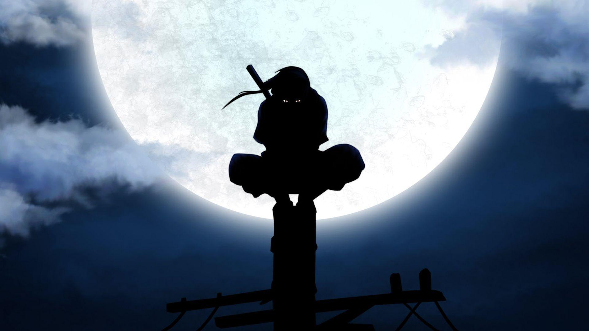 uchiha sasuke naruto shippuden uchiha itachi monochrome 1024×768 .