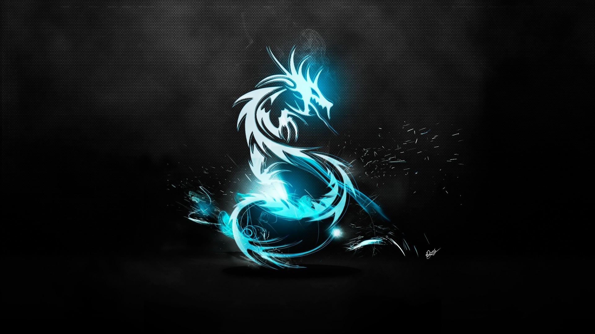 Blue Dragon HD Wallpapers 1 #BlueDragonHDWallpapers #BlueDragon  #hdwallpapers #wallpapers