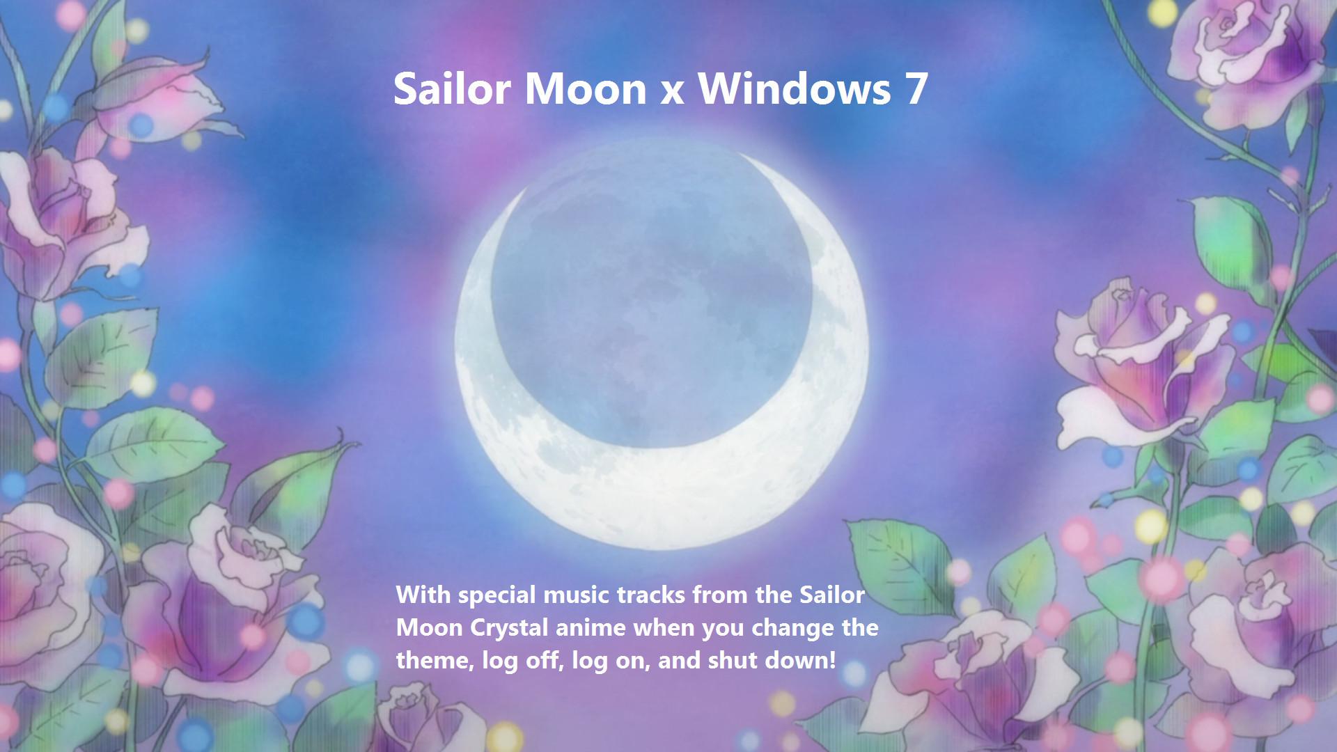 <b>Sailor Moon</b> Crystal Background Japan <b>Images