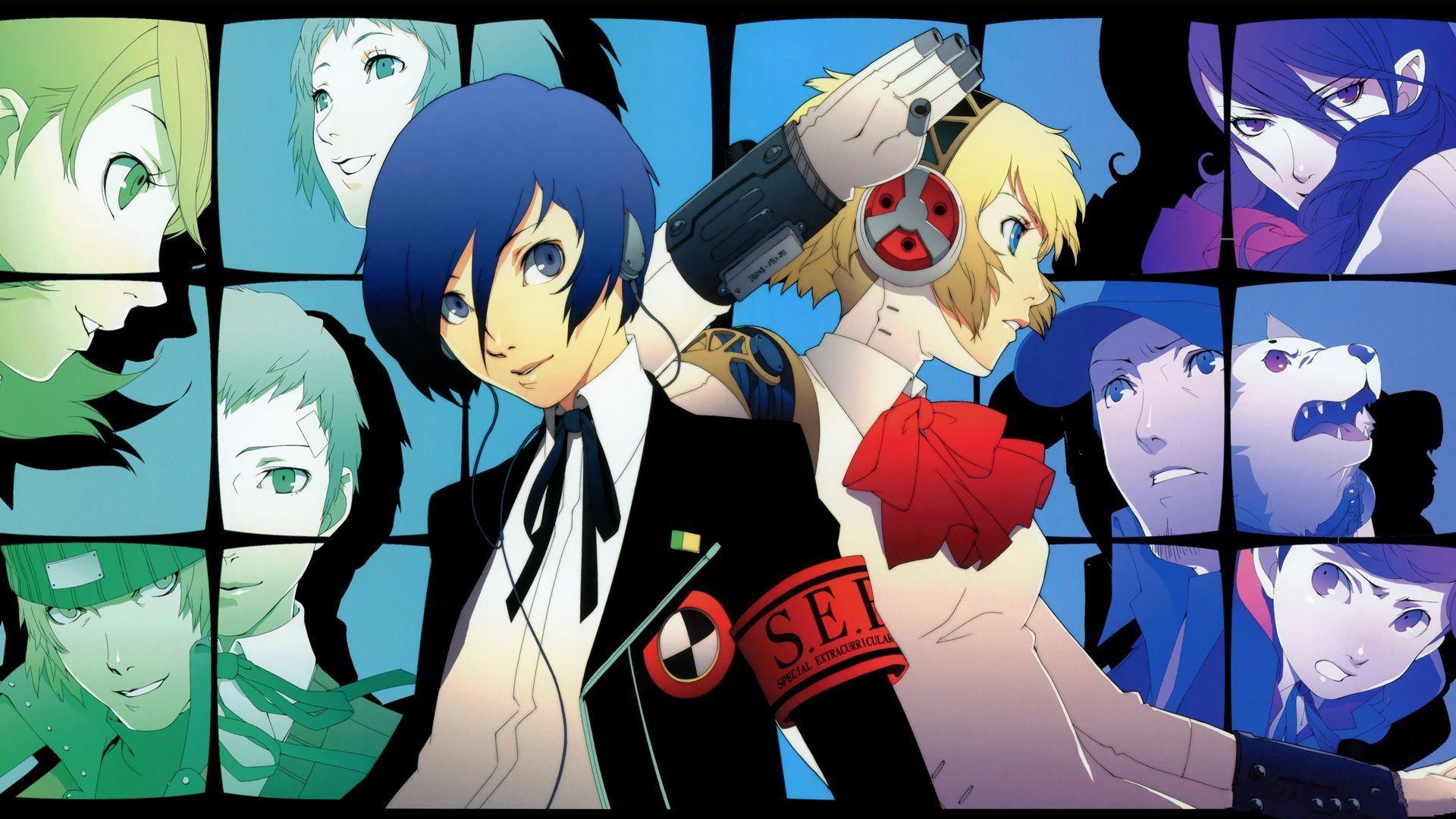 wallpaper.wiki-Persona-3-Fes-Wallpaper-PIC-WPE002007