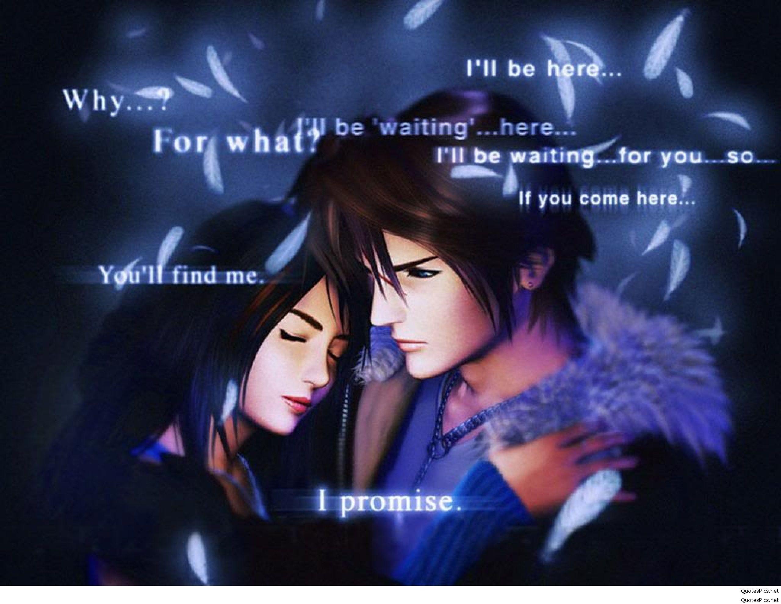 cute-anime-couples-wallpaper-desktop-1092-hd-wallpapers