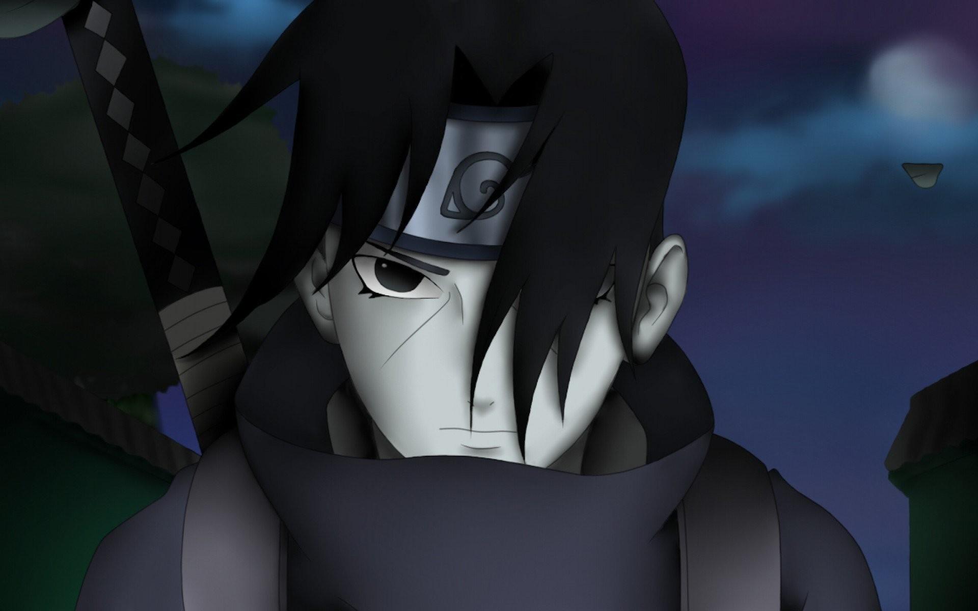 Itachi Hyuugas Gaara Haruno Sakura Deviantart Hinata Manga Anime Naruto  Shippuden Uchiha Walls