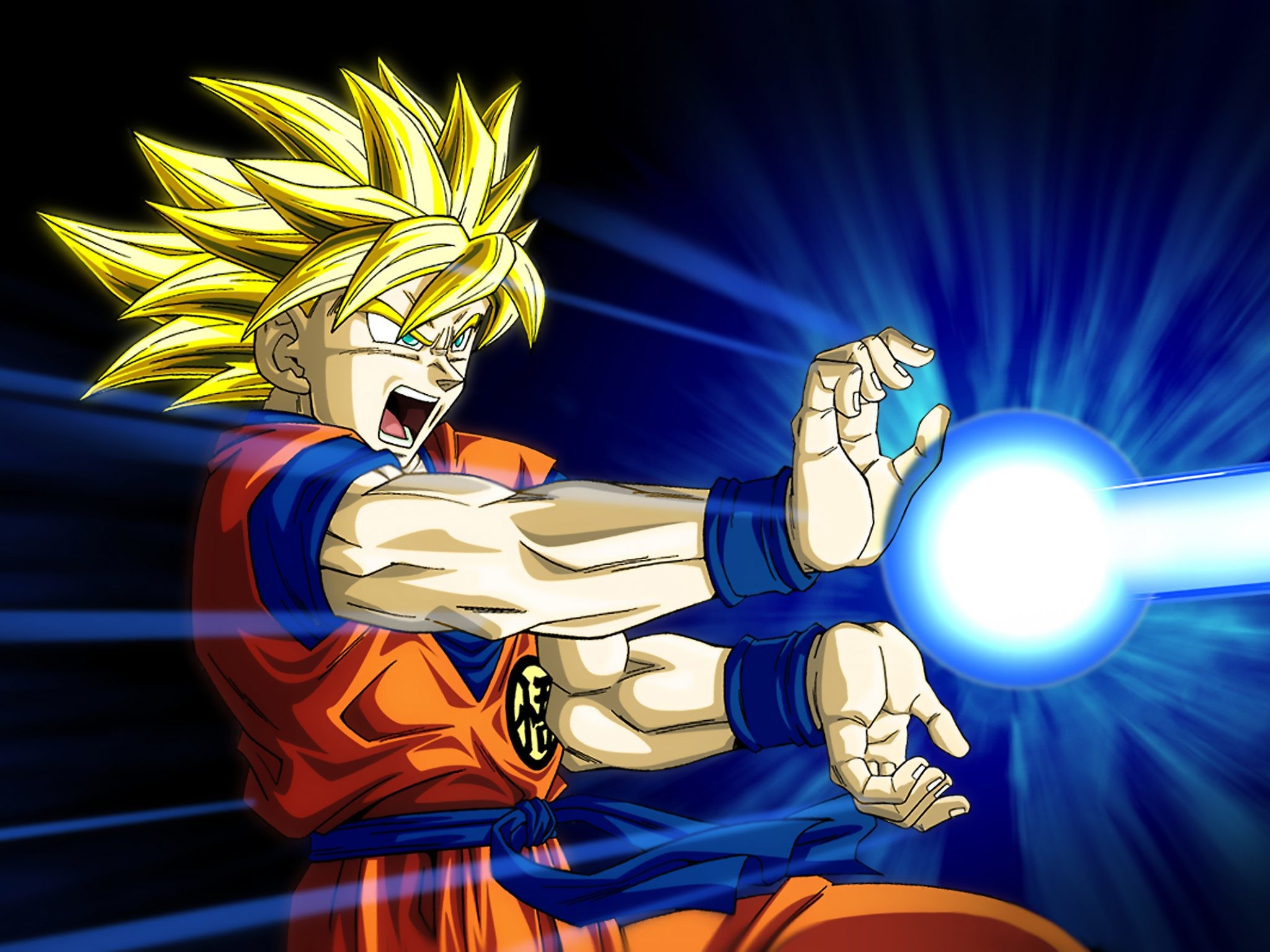 Tablet Android: 1024×600 1280×1280. Wallpaper Description : Title : Dragon  Ball Z Kamehameha Wallpapers For Iphone