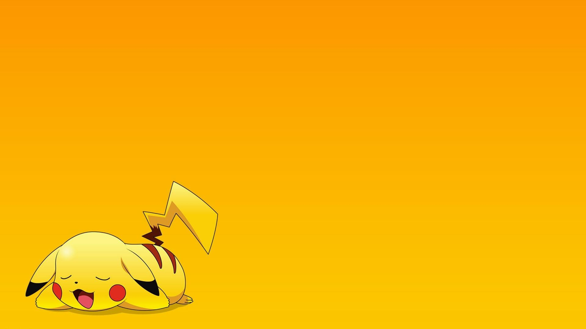 Wallpaper-HD-pikachu-free-download