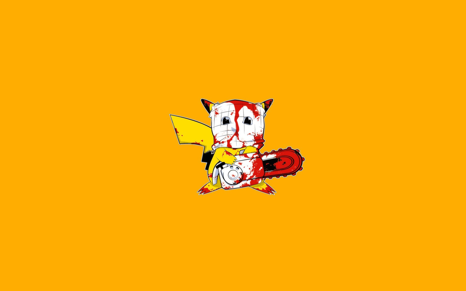 pikachu best wallpapers free