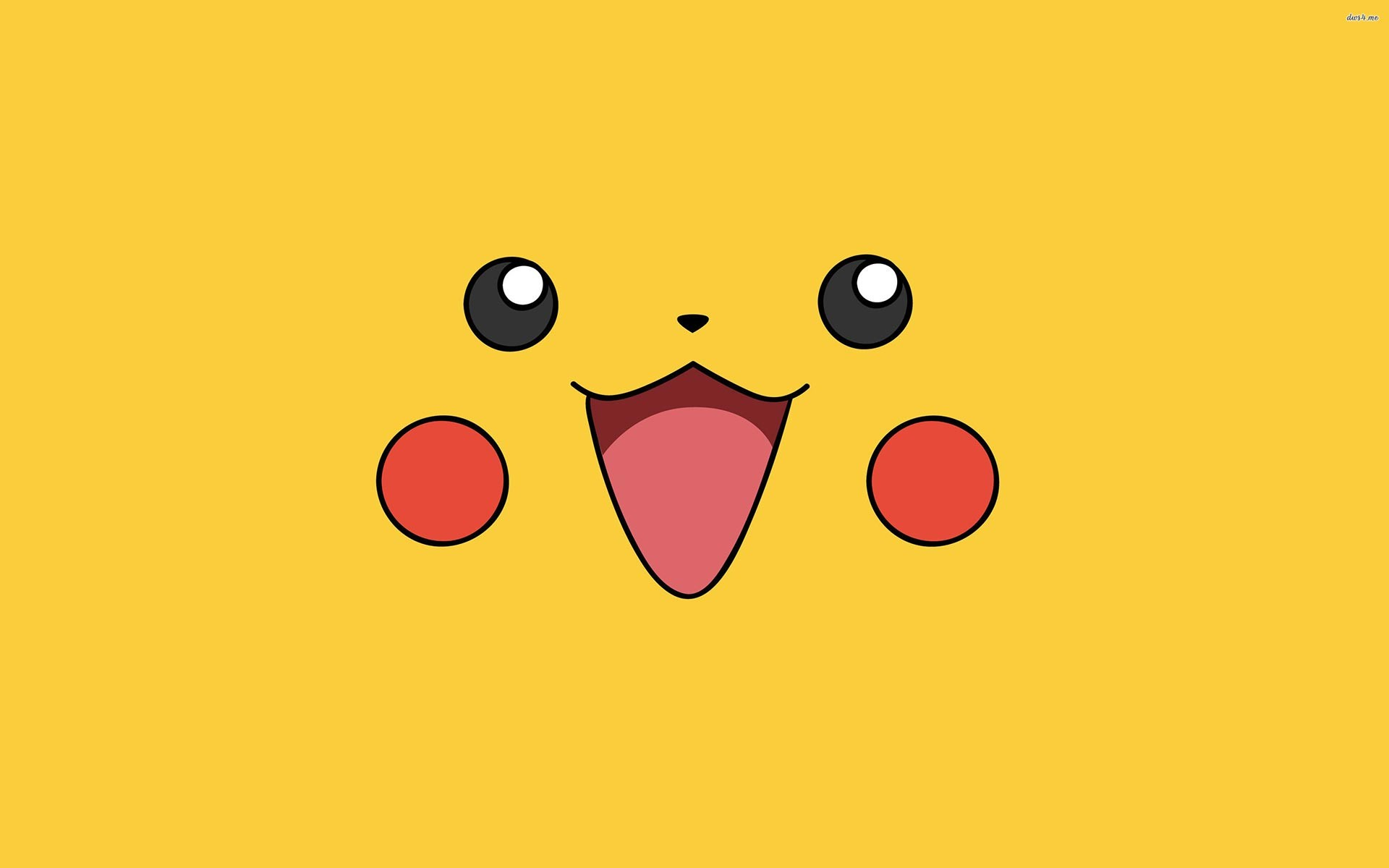 … Pokemon New Tab Theme HD Wallpapers 28 …