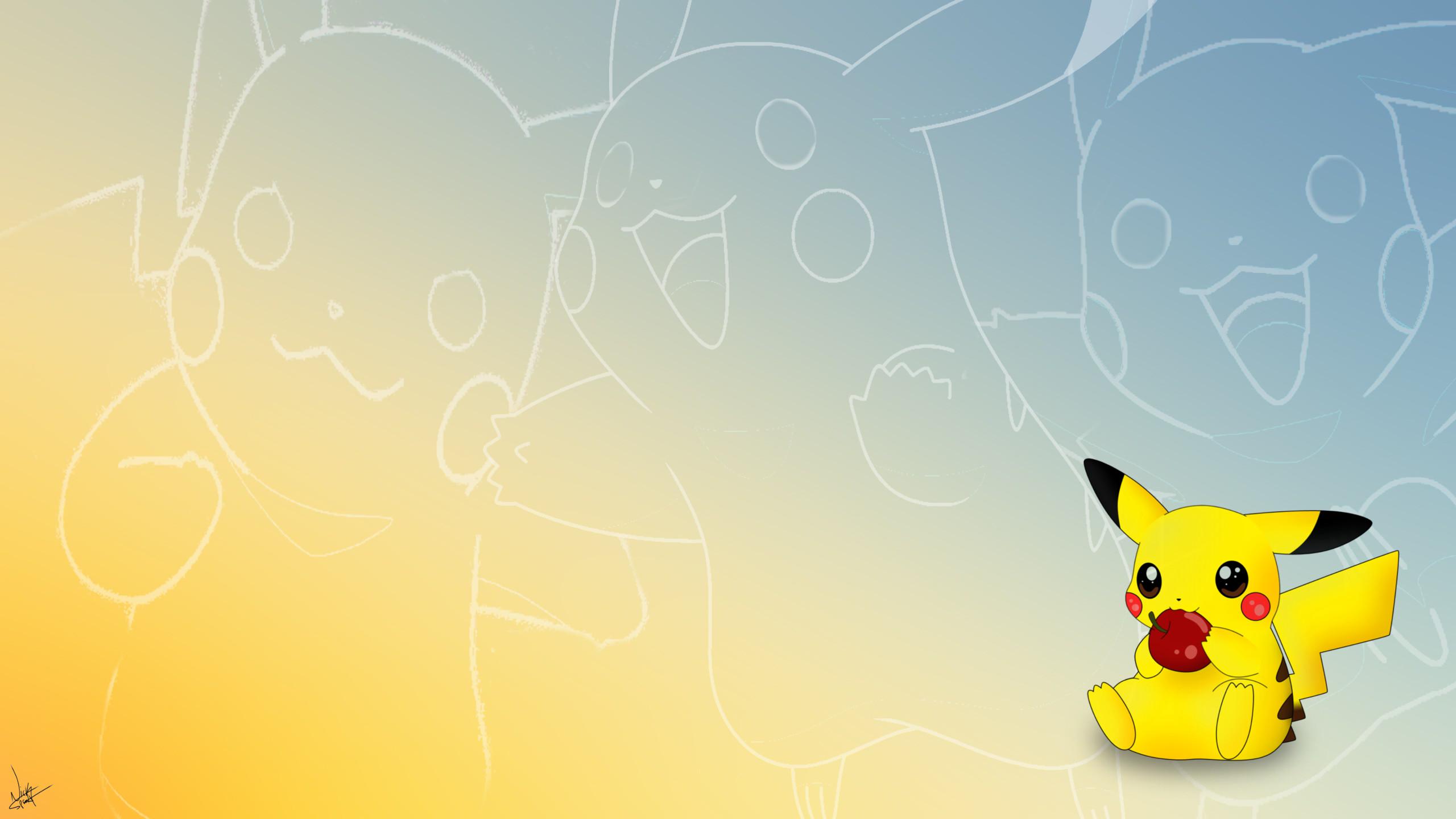 Pikachu-wallpaper-HD-for-desktop