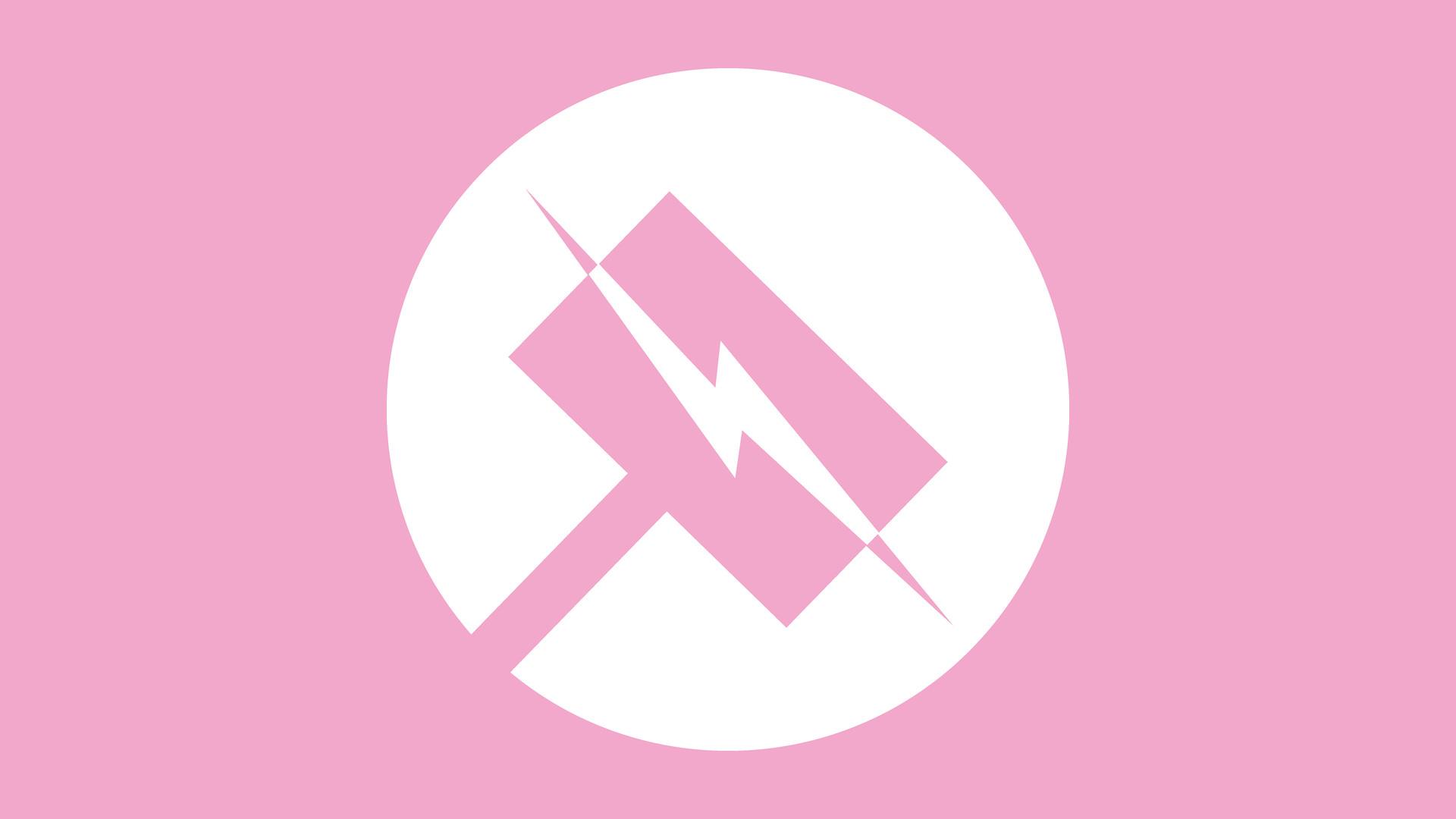 Nora's Emblem