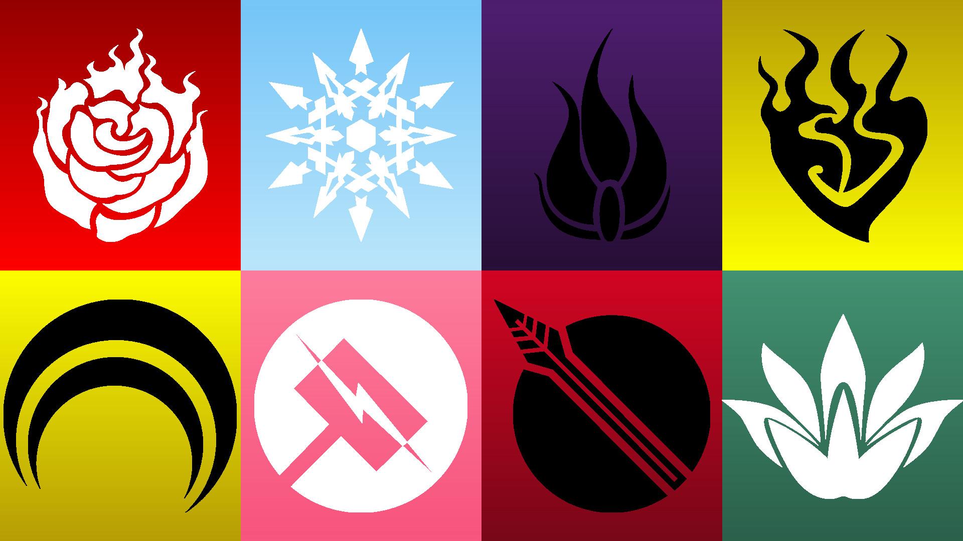 FAN ARTRWBY and JNPR symbols wallpaper …