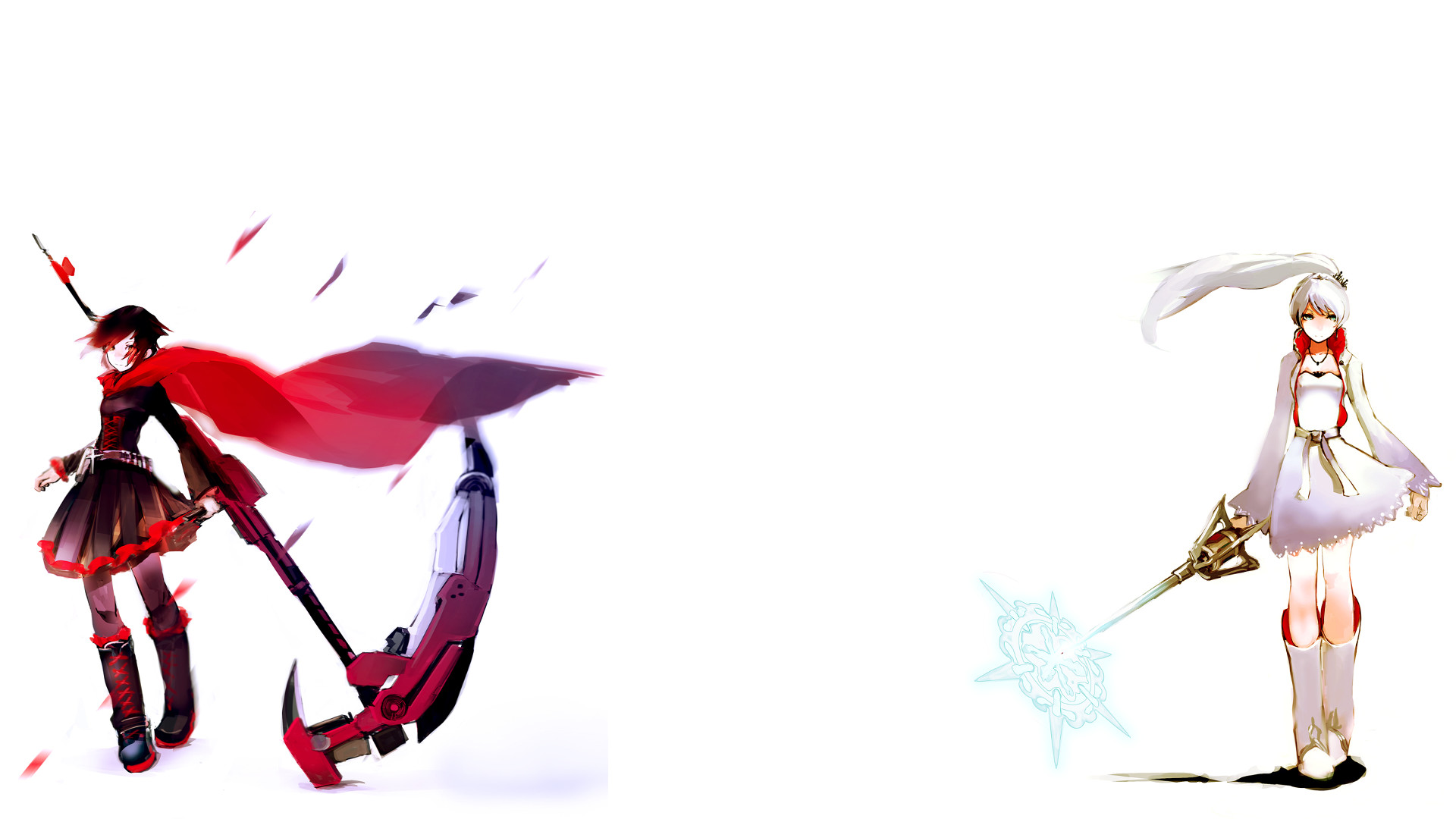169 RWBY HD Wallpapers | Backgrounds – Wallpaper Abyss – Page 6