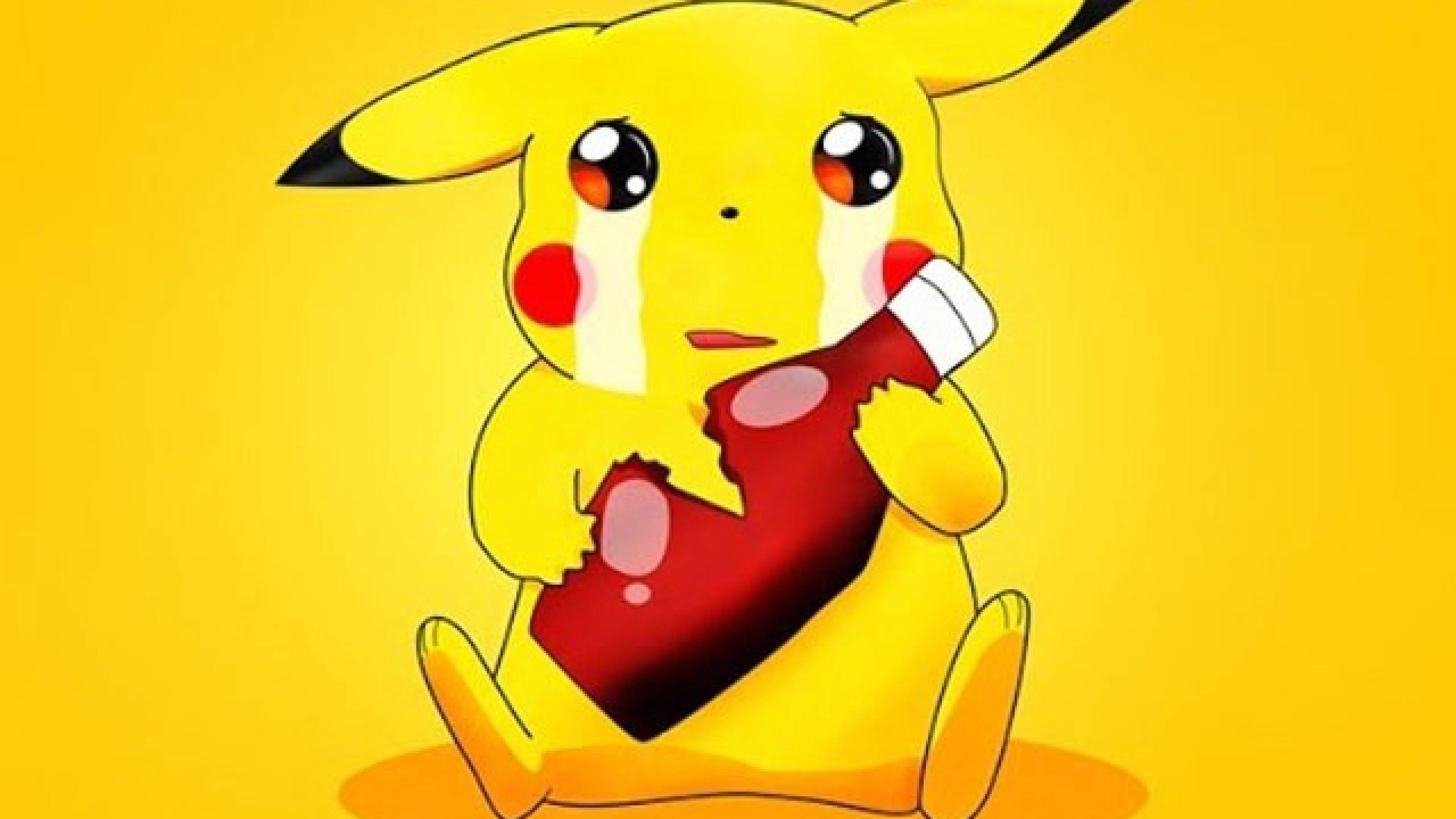 pikachu wallpaper iphone 5