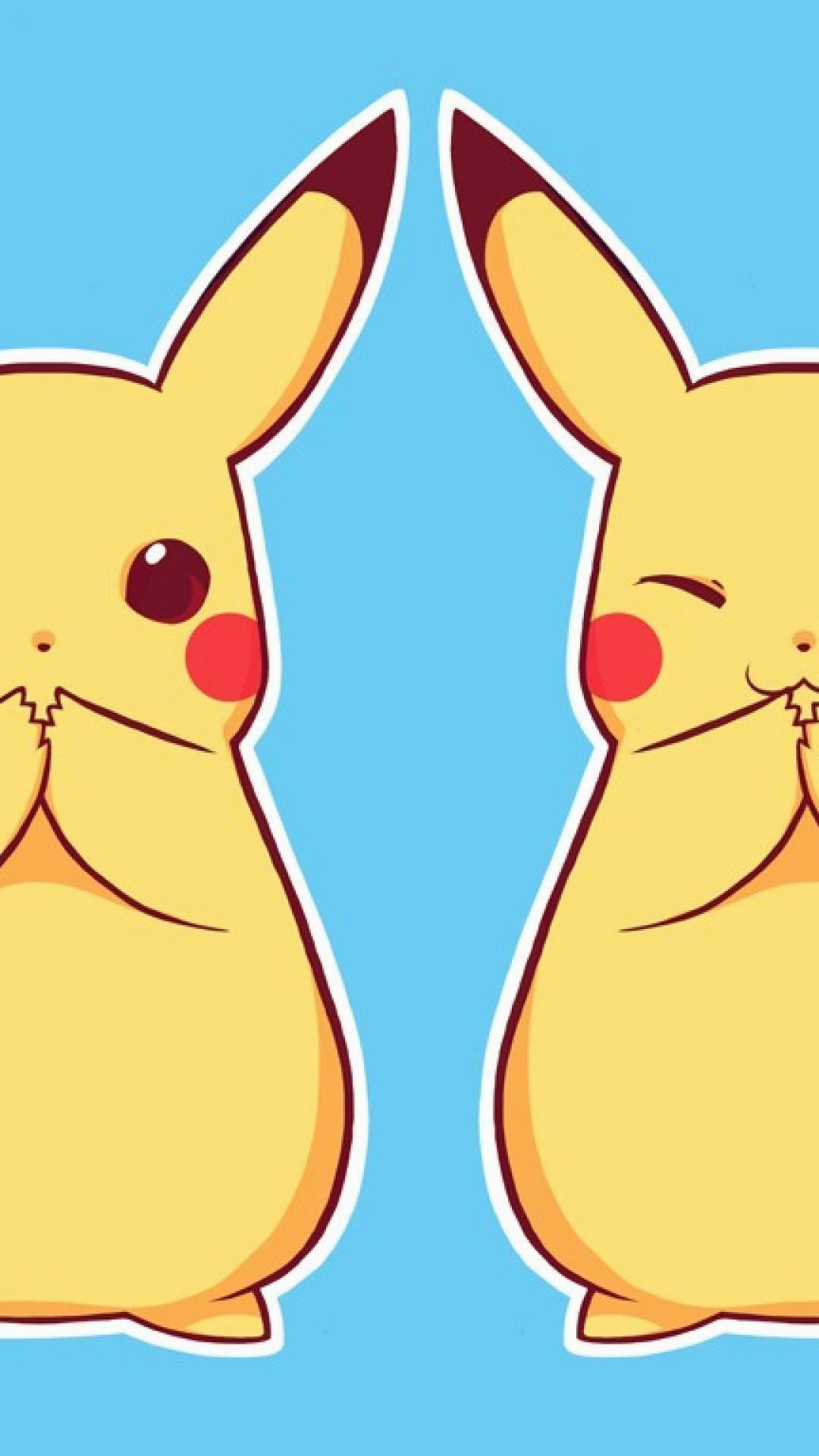 Pictures-Pokemon-iPhone-Backgrounds-1