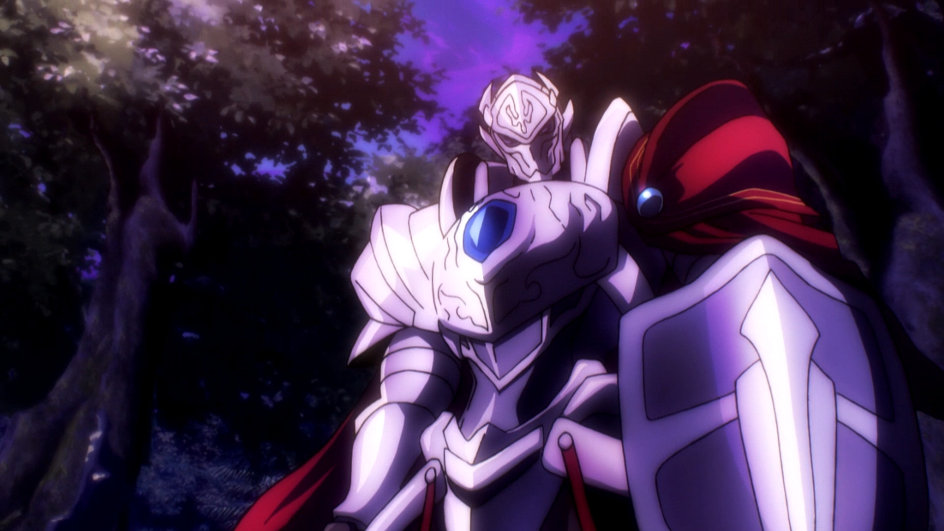 Tag: HDQ Overlord Wallpapers, Overlord Wallpapers, Backgrounds and Pictures  for Free, Dorothea
