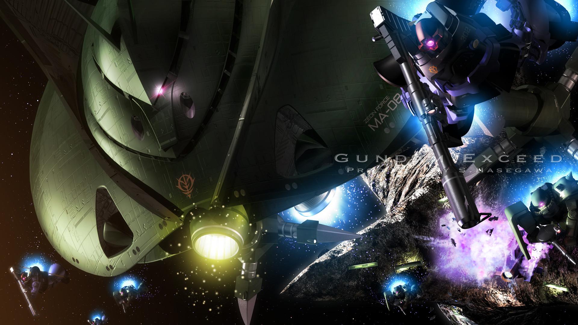 https://gundam-exceed.main.jp/image/GALLERY/