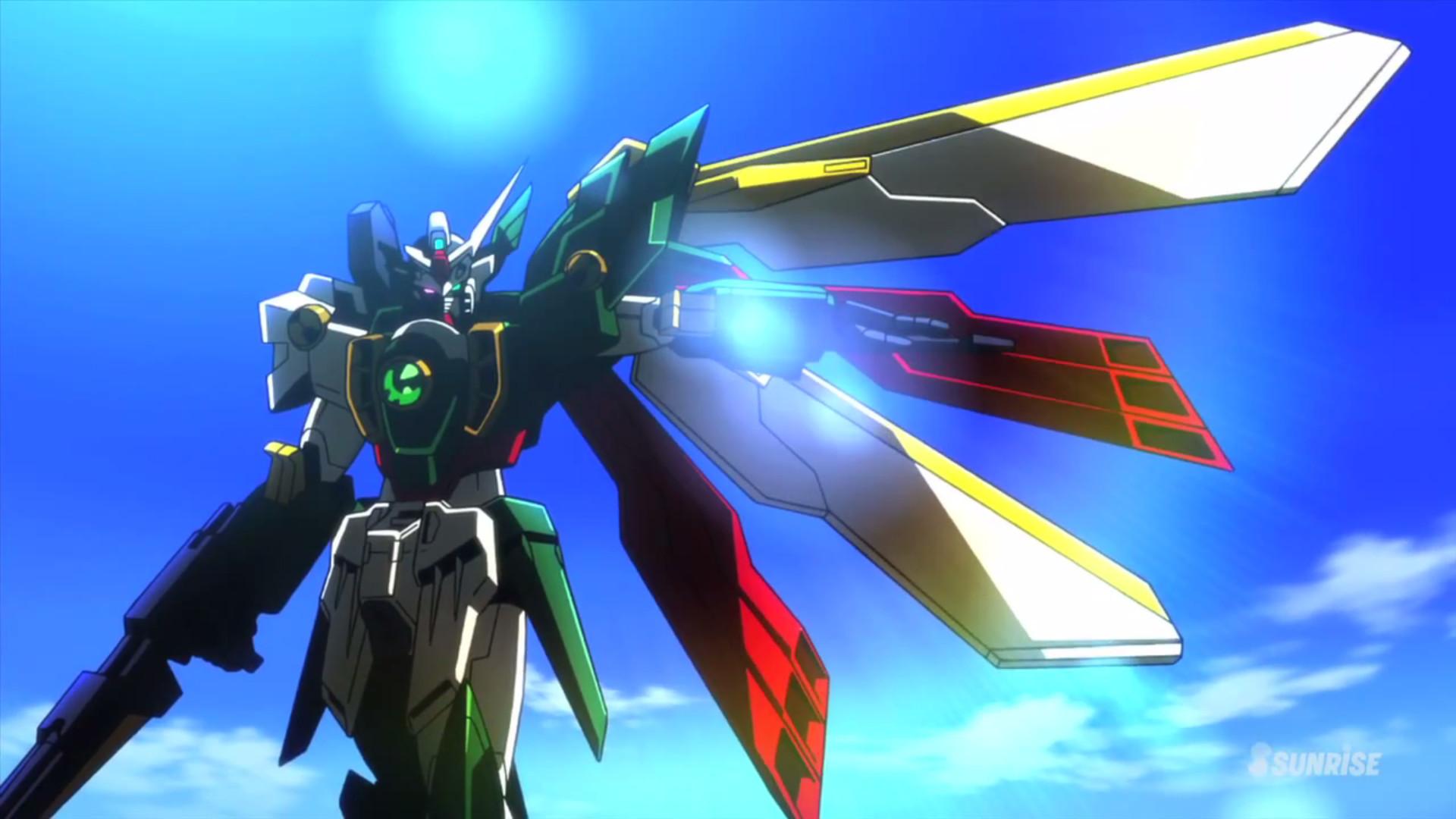 Wing Gundam body.png