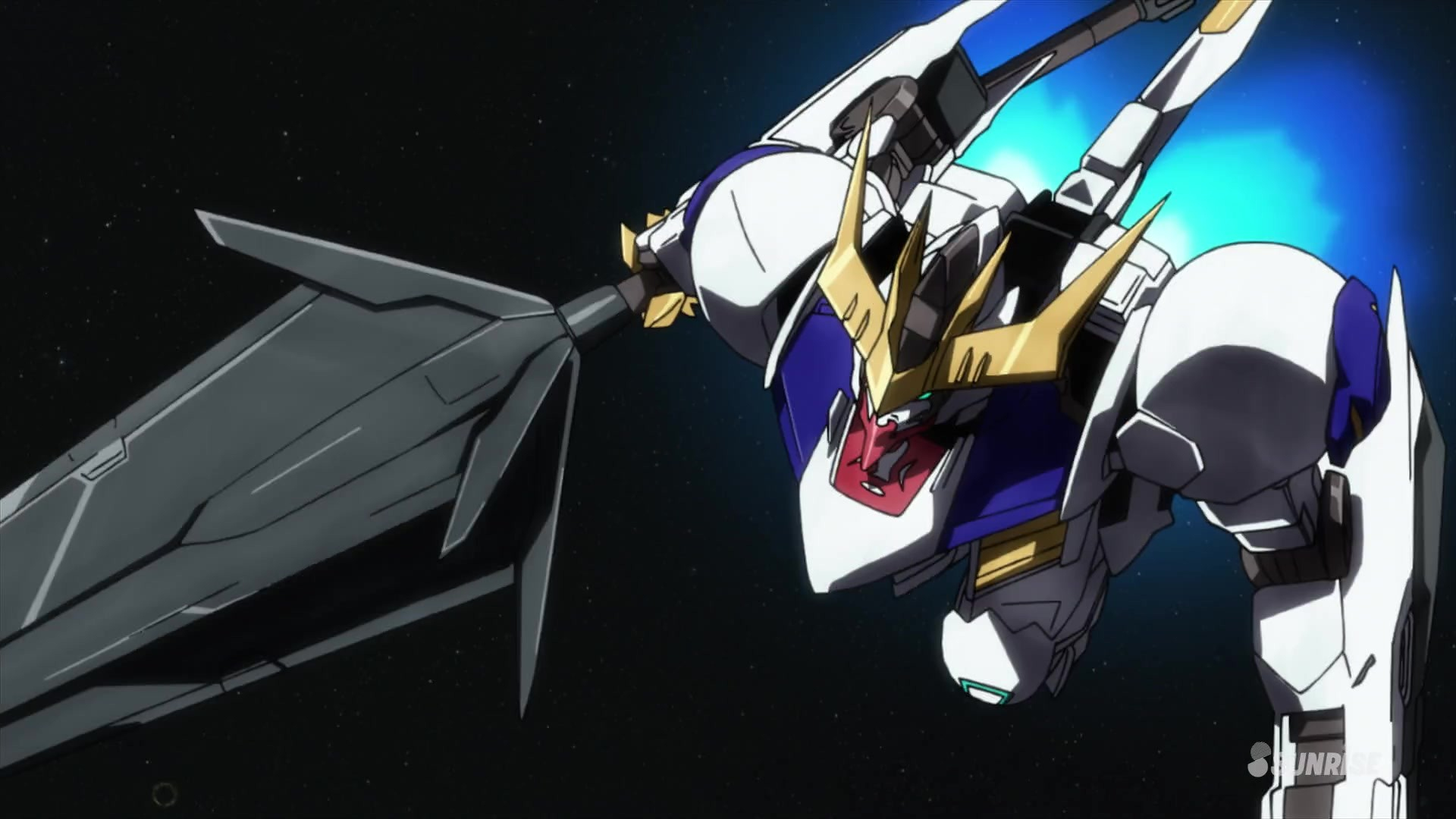 ASW-G-08 Gundam Barbatos Lupus Rex – Mace (episode 42) (2).jpg